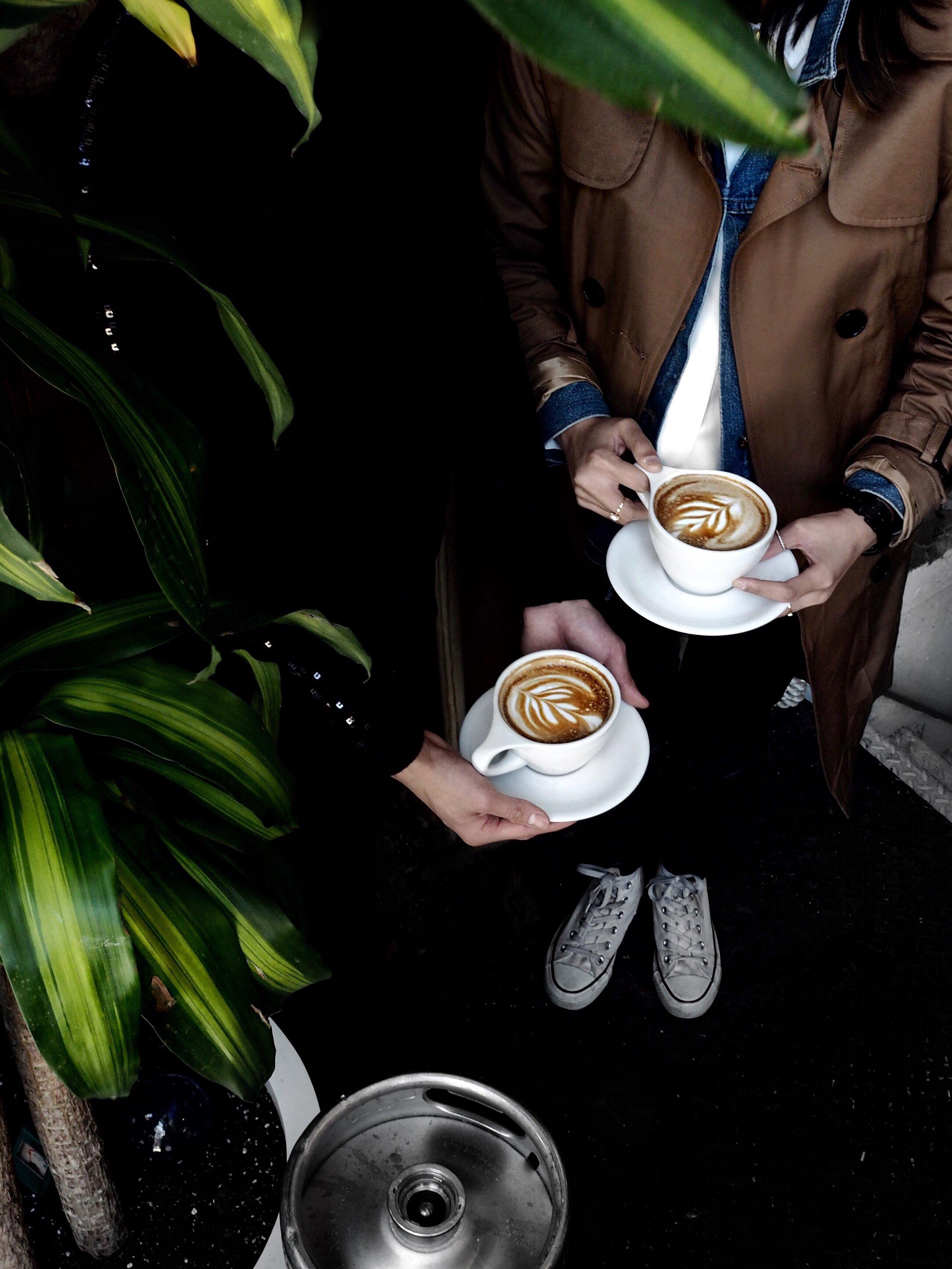 spreadhouse-cafe