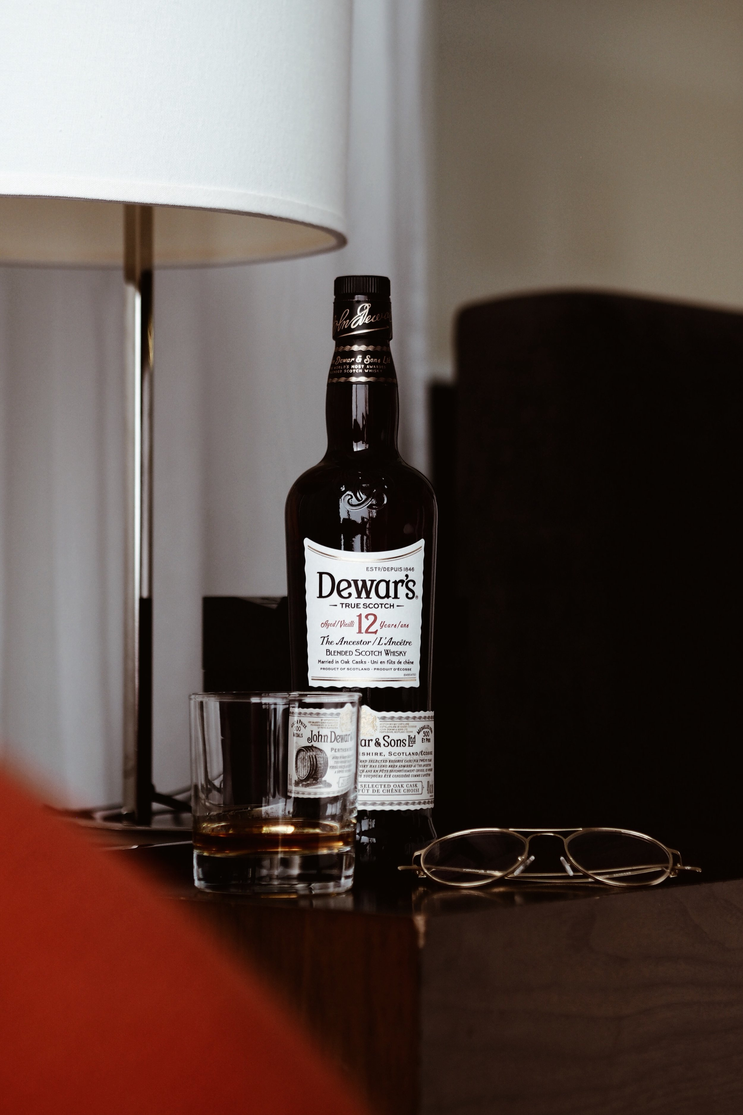 Dewars-whiskey-national-tartan-day-abhishekdekate