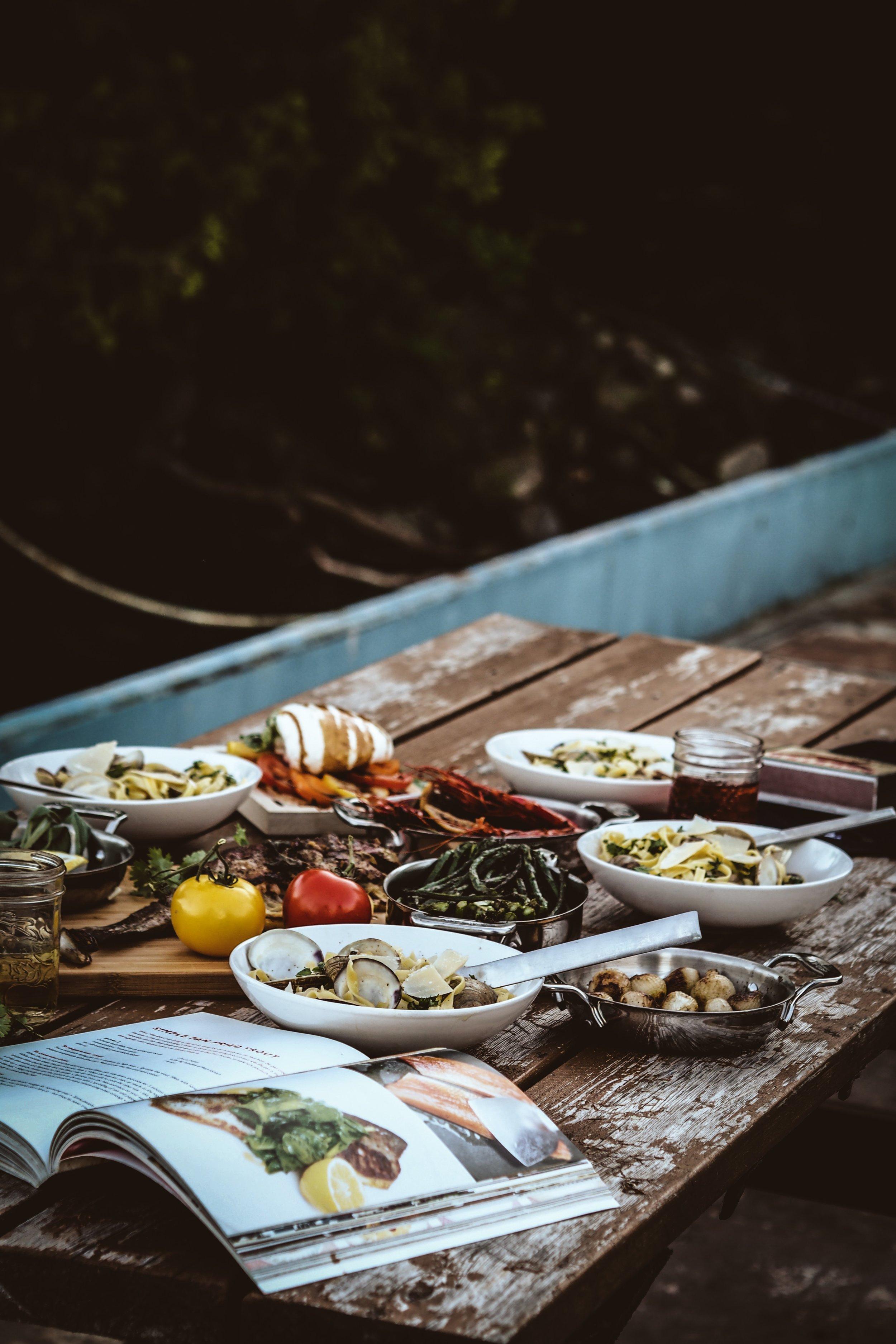 All-Clad-Cookware-Abhishek-Dekate-Butter-PR