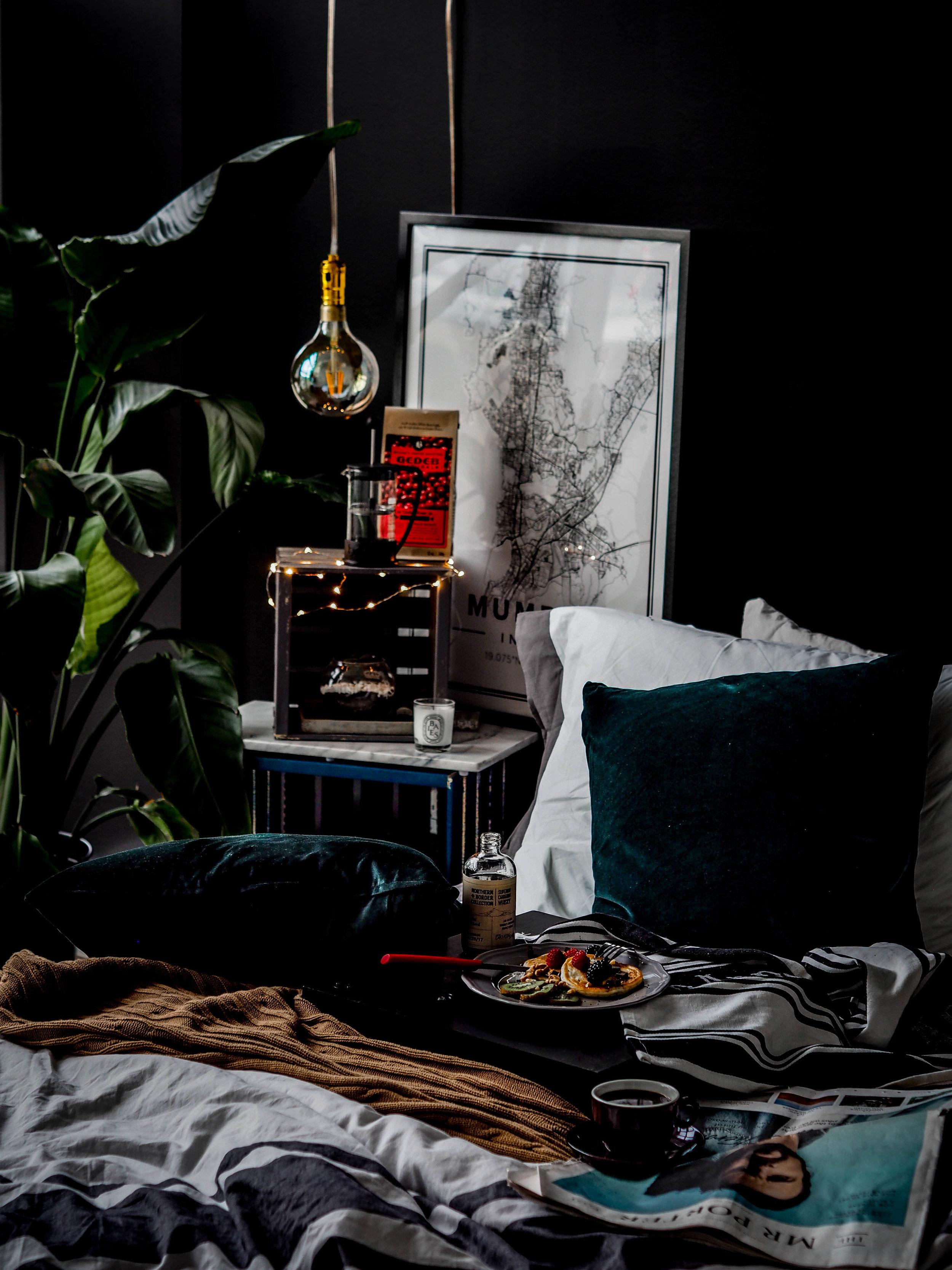Abhishek-Dekate-DIY-Bedroom-Interior