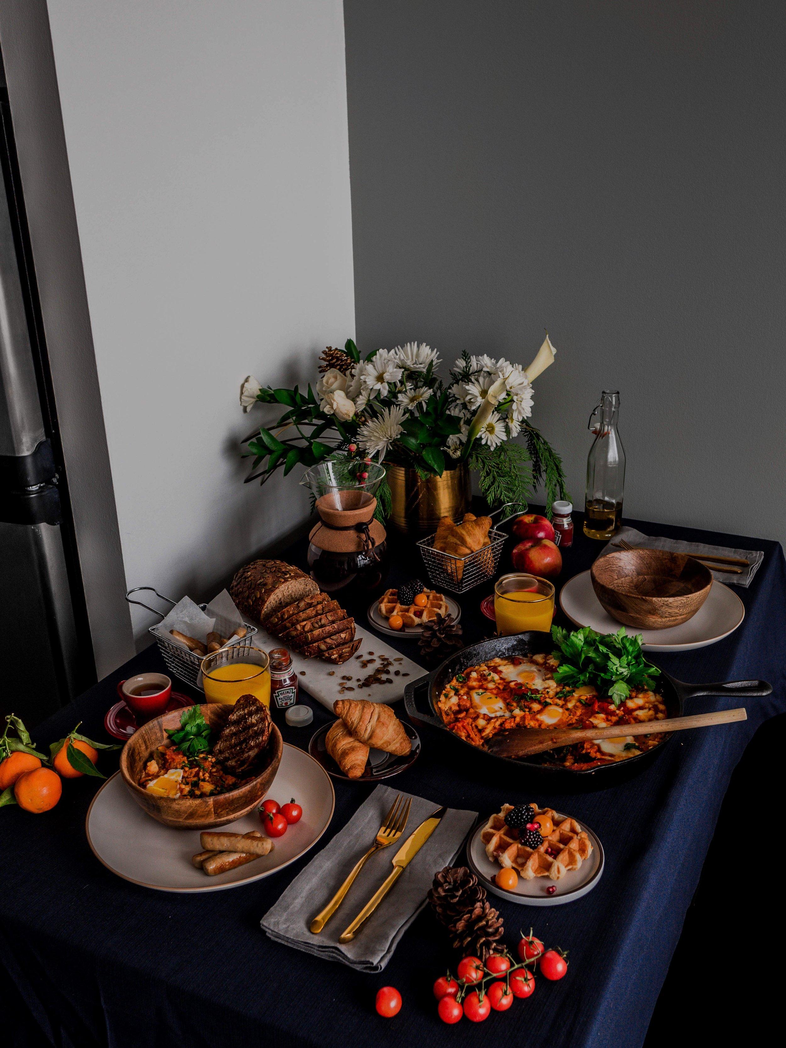 brunch-at-home-shakshuka-abhishek-dekate-lilydale