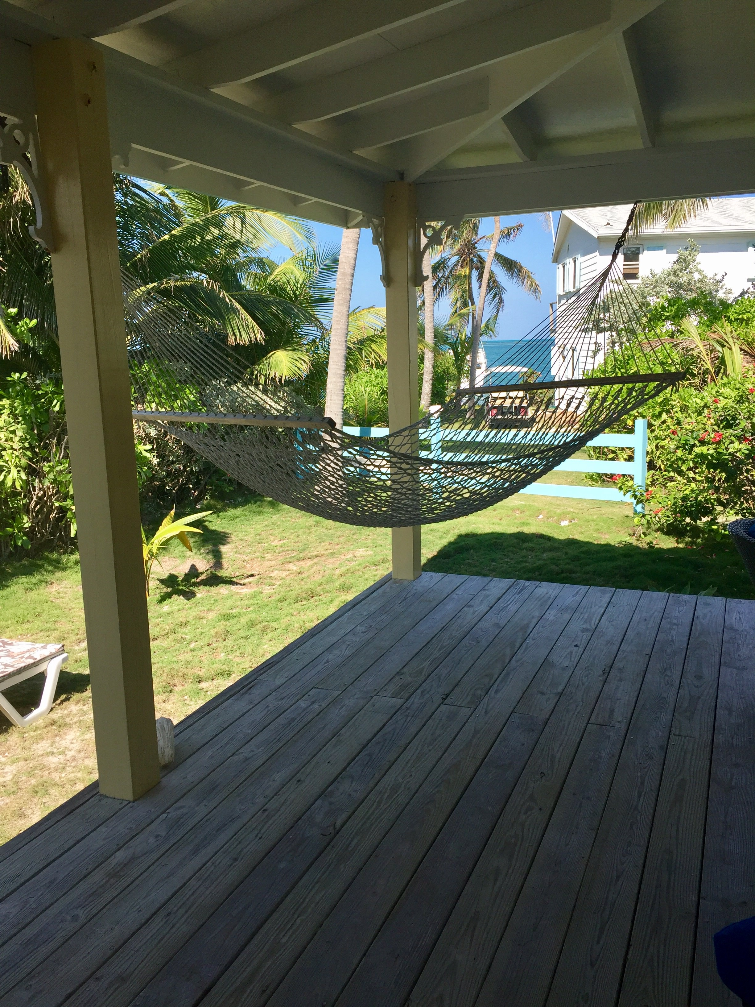 Hammock - Voted The World's Best Hammock