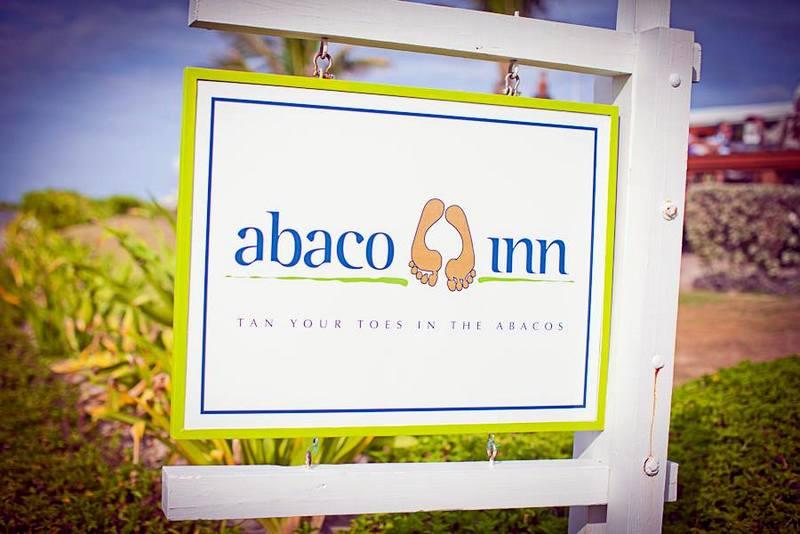 AbacoInn-Sign.jpg