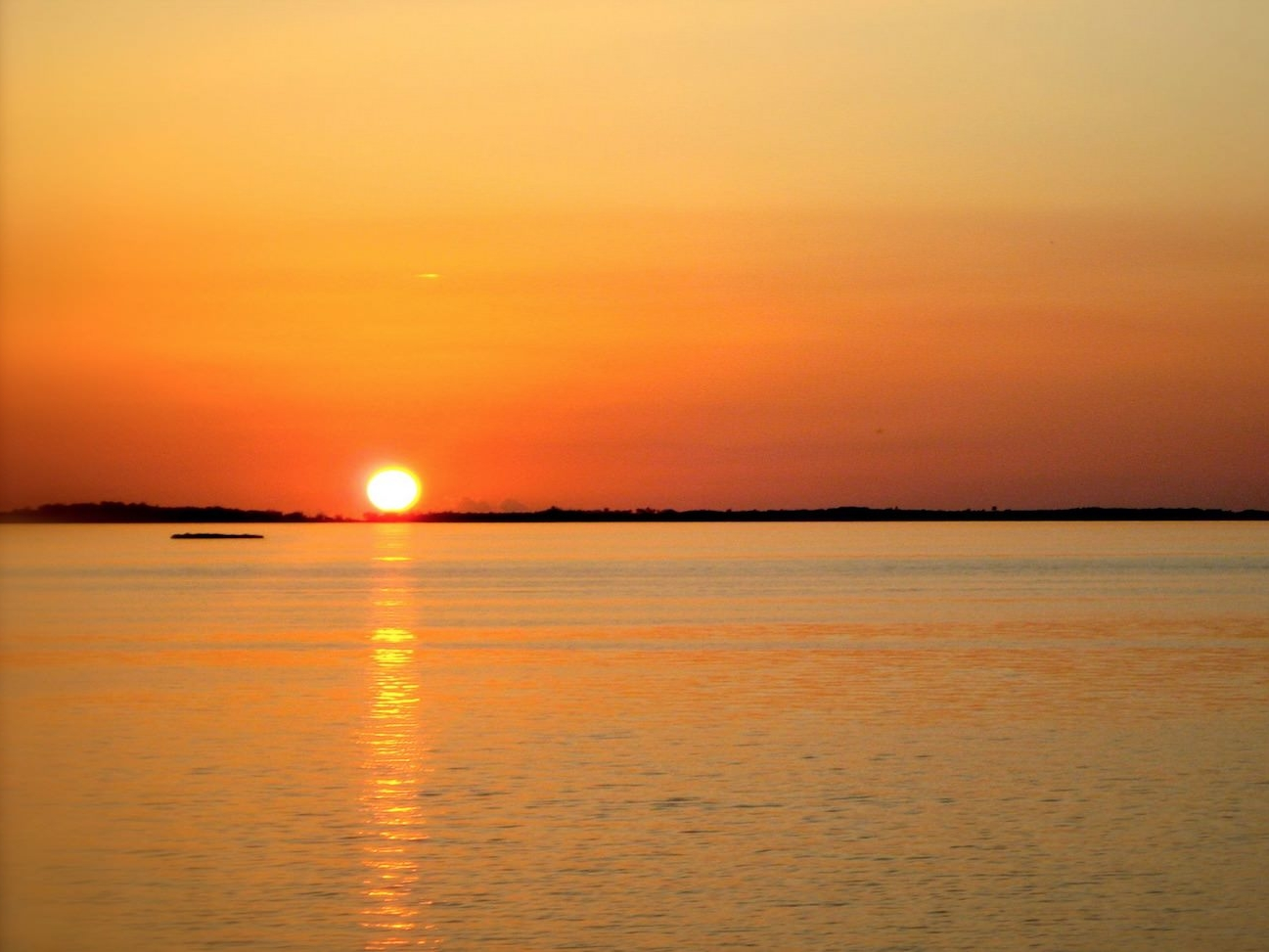 FFR-Sunset.jpg