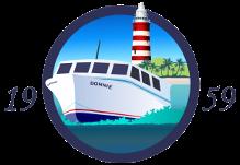 Albury's Ferry Service Abaco Bahamas