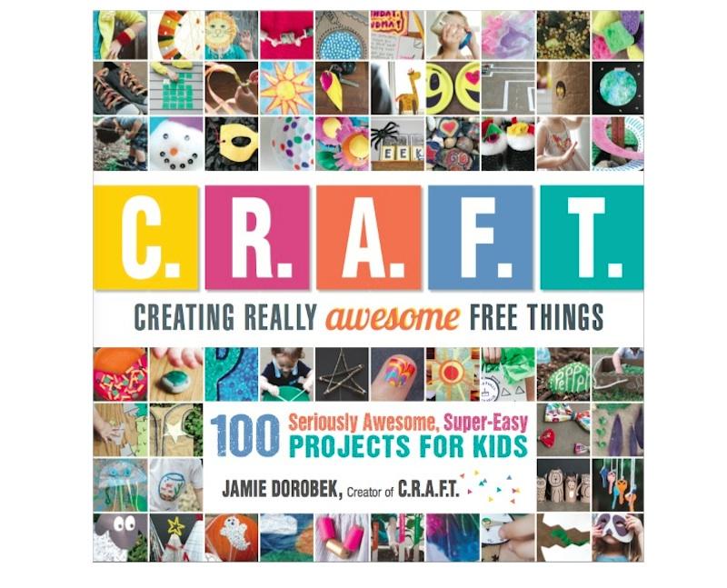 c.r.a.f.t.-cover.jpg