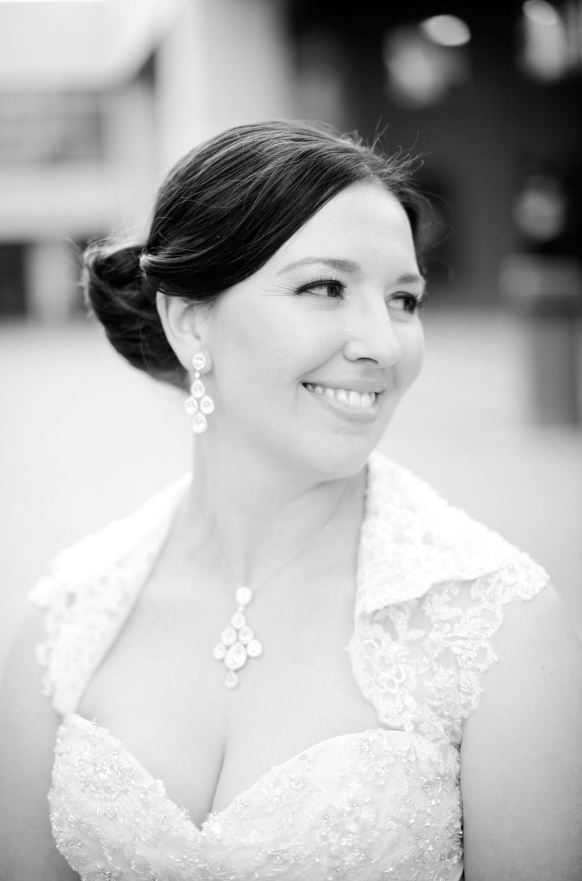Wedding Favorites Edit-1-3.jpg