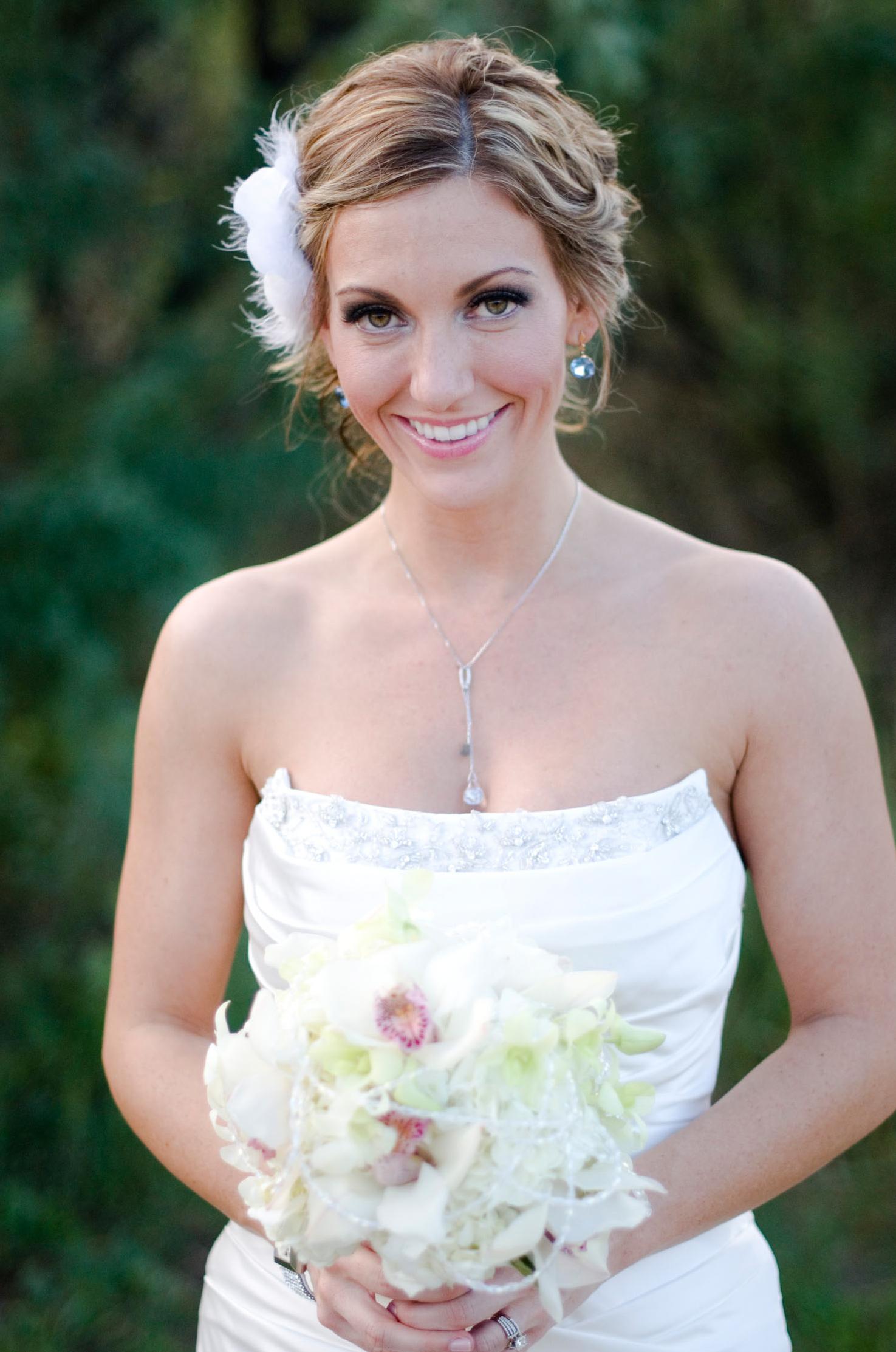 Wedding Favorites Edit-1.jpg