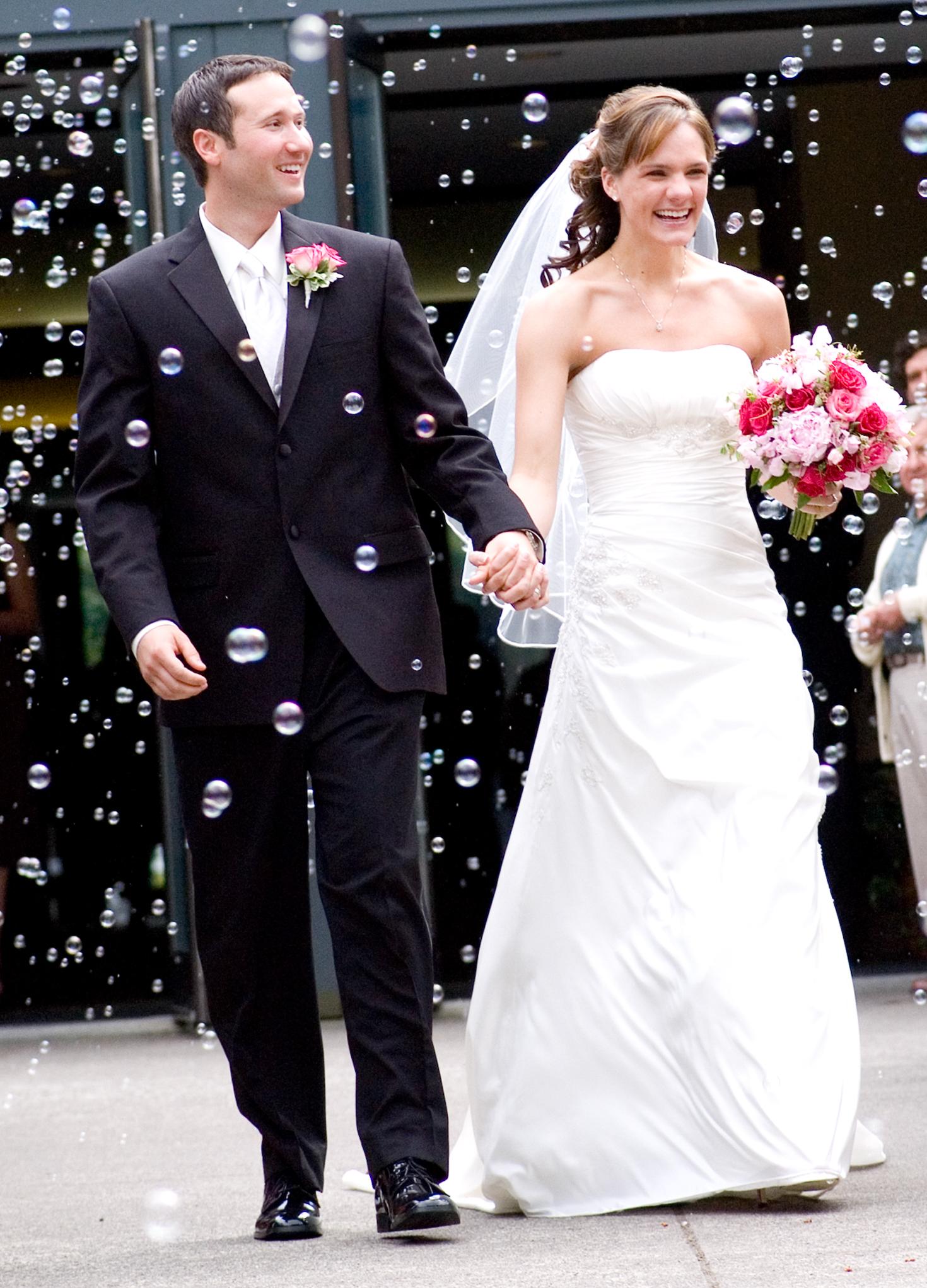Wedding Favorites Edit-4.jpg