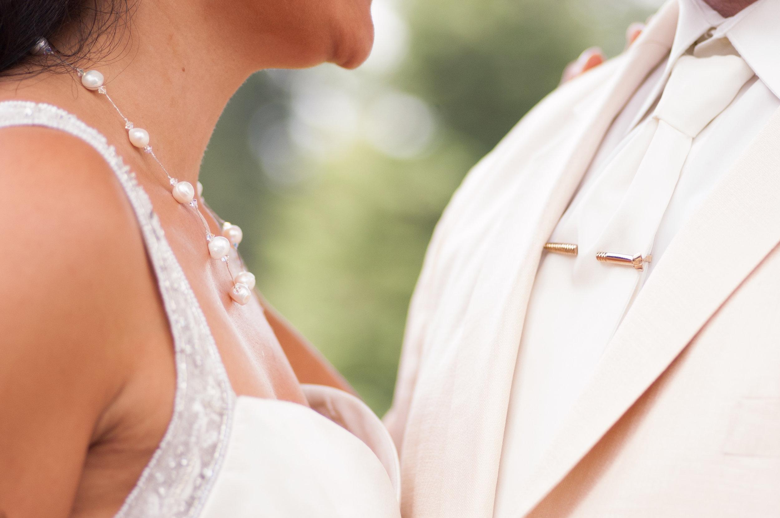 Wedding Favorites Edit-6.jpg