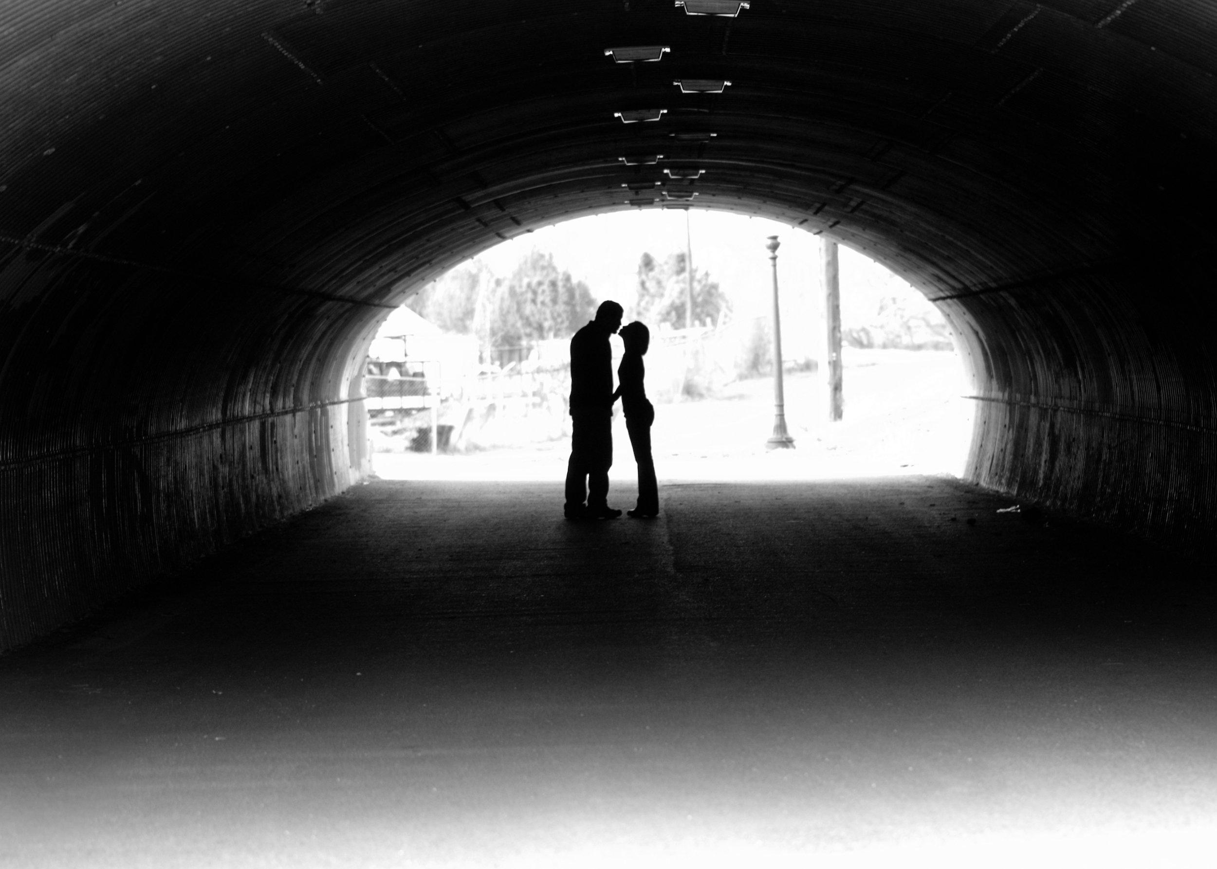 Wedding Favorites Edit-8.jpg