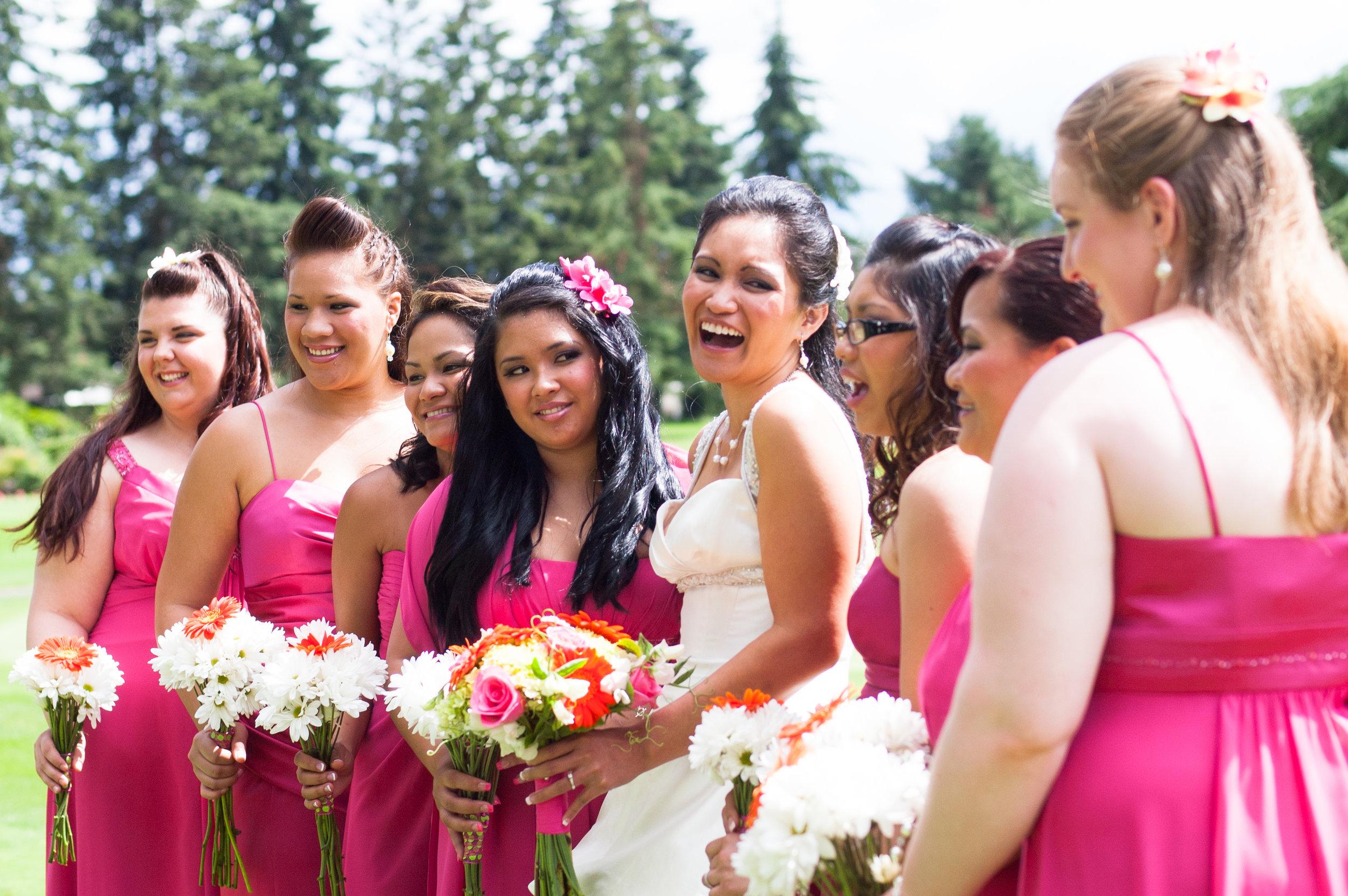 Wedding Favorites Edit-7.jpg