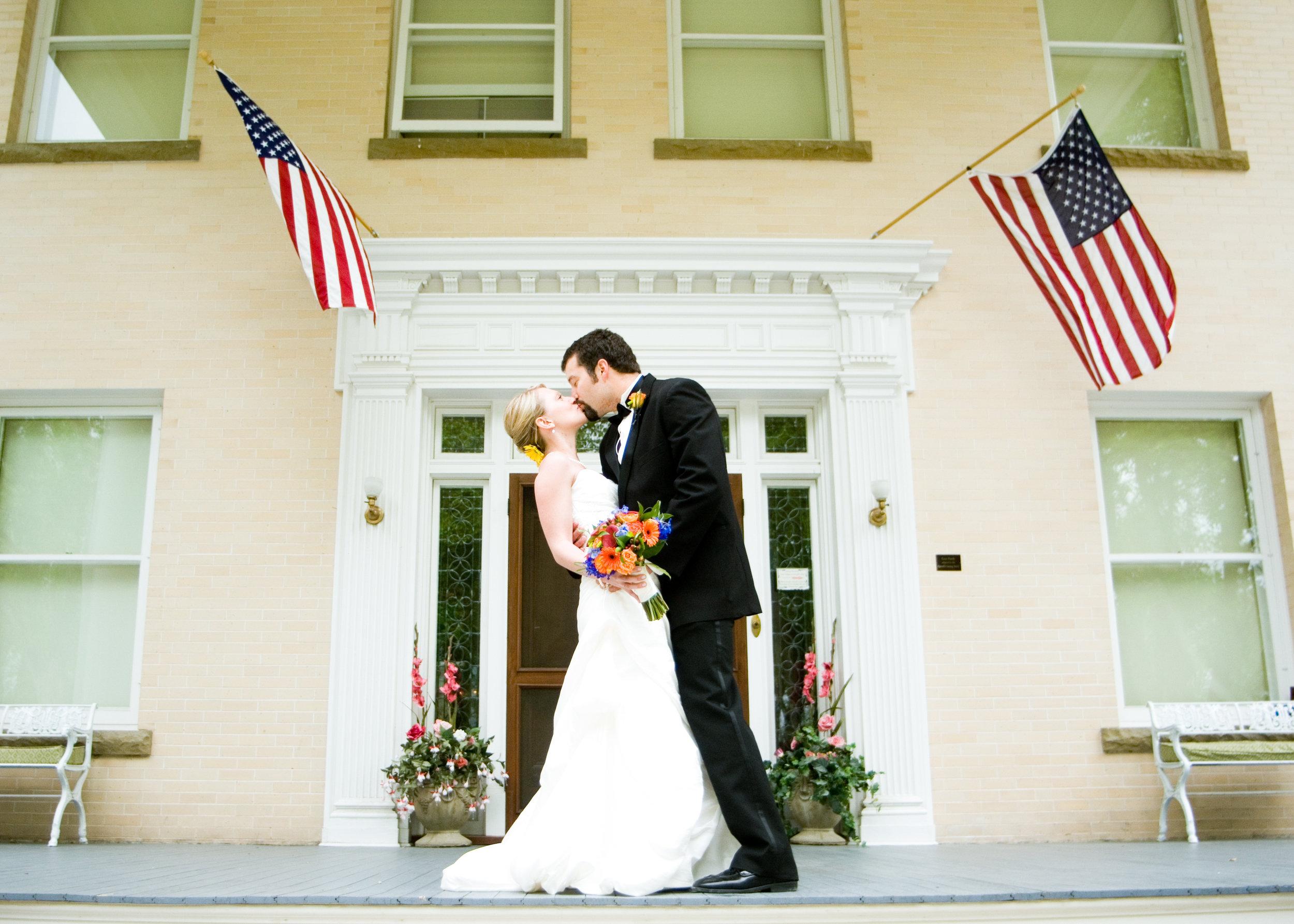 Wedding Favorites Edit-11.jpg
