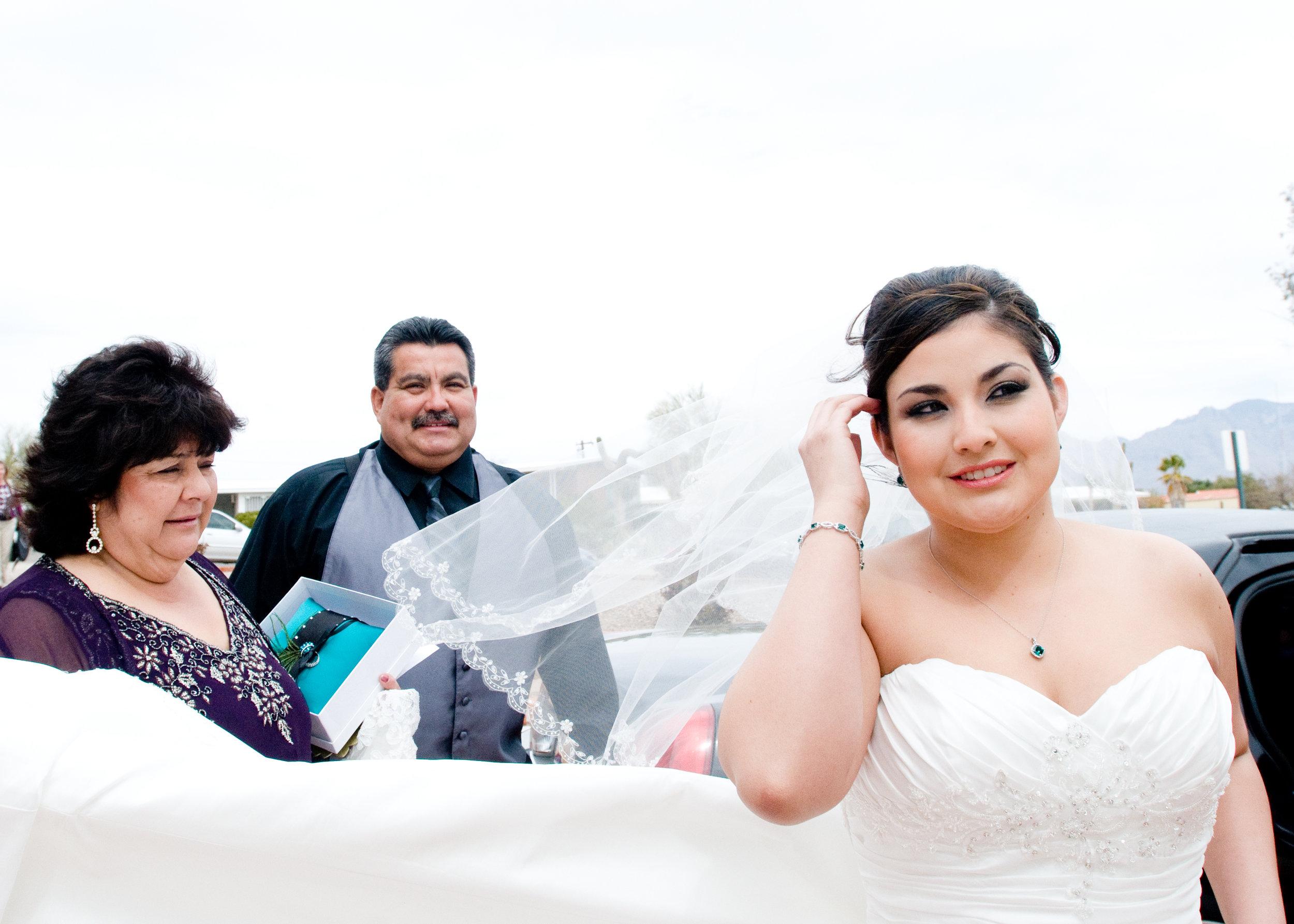 Wedding Favorites Edit-13.jpg