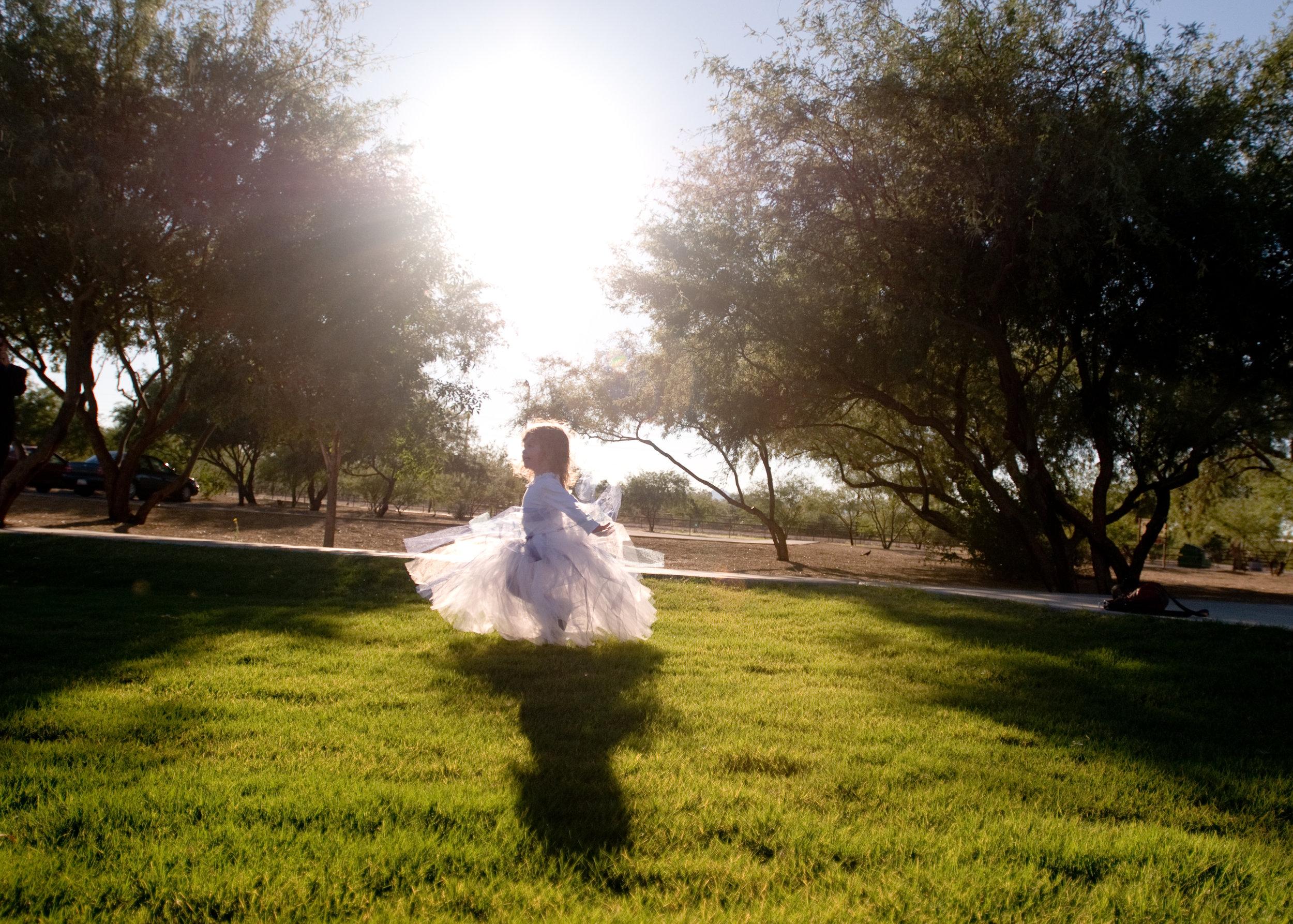 Wedding Favorites Edit-12.jpg
