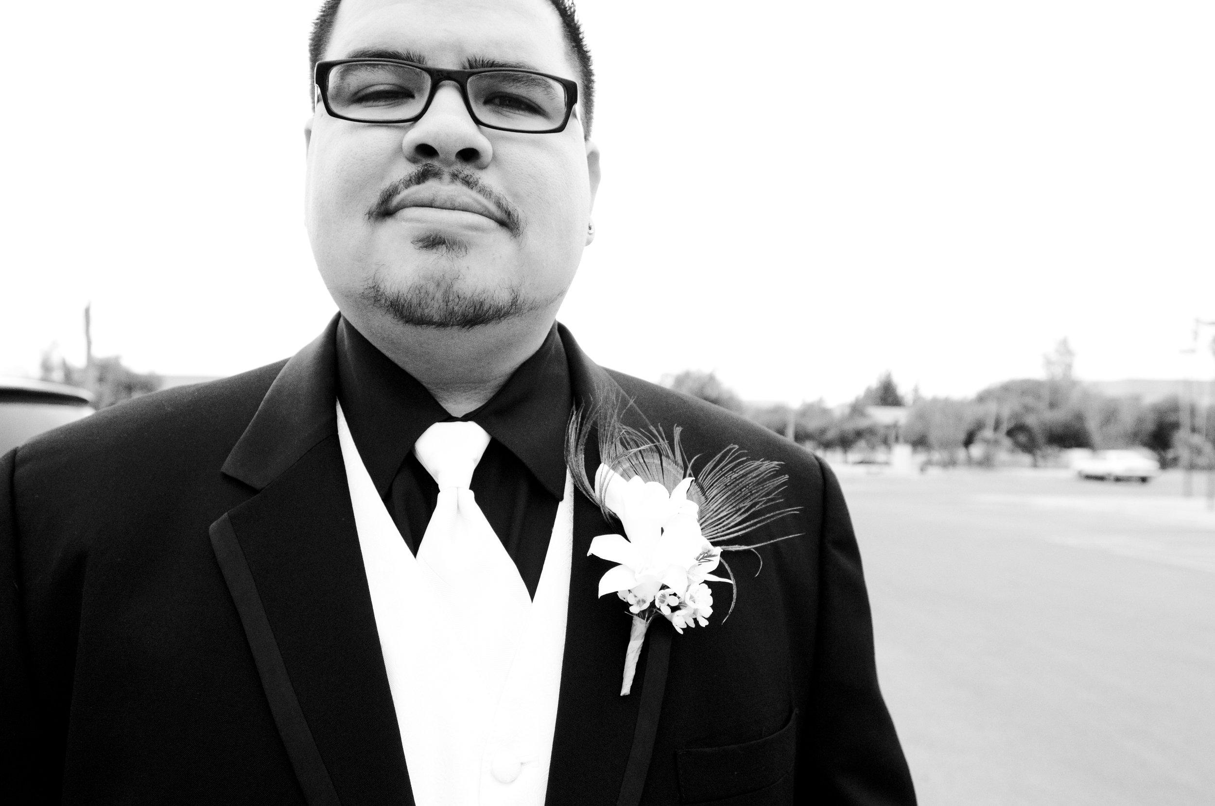 Wedding Favorites Edit-14.jpg