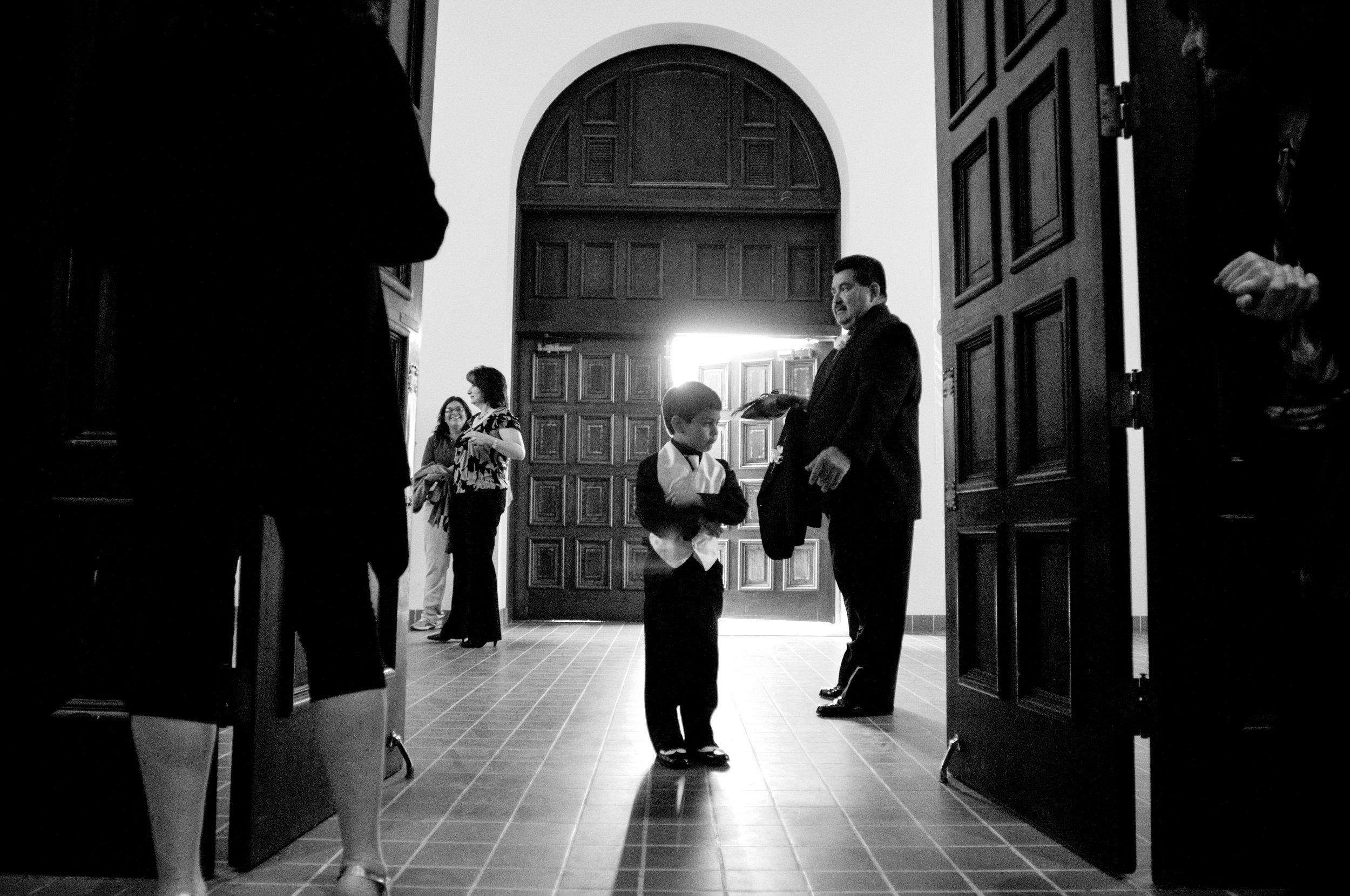 Wedding Favorites Edit-15.jpg