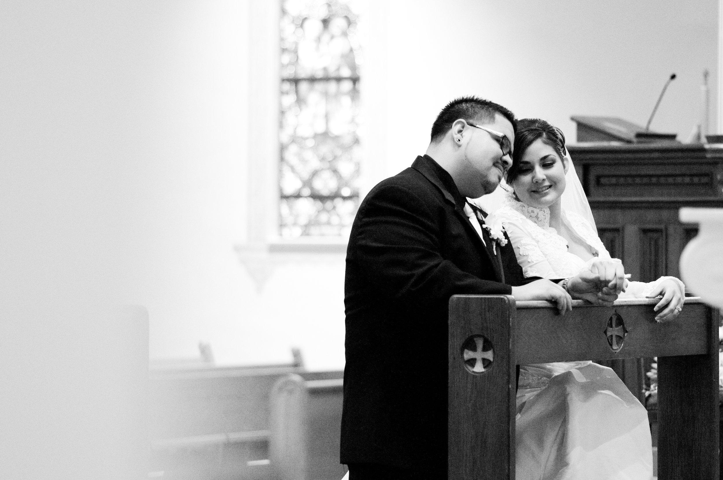 Wedding Favorites Edit-16.jpg