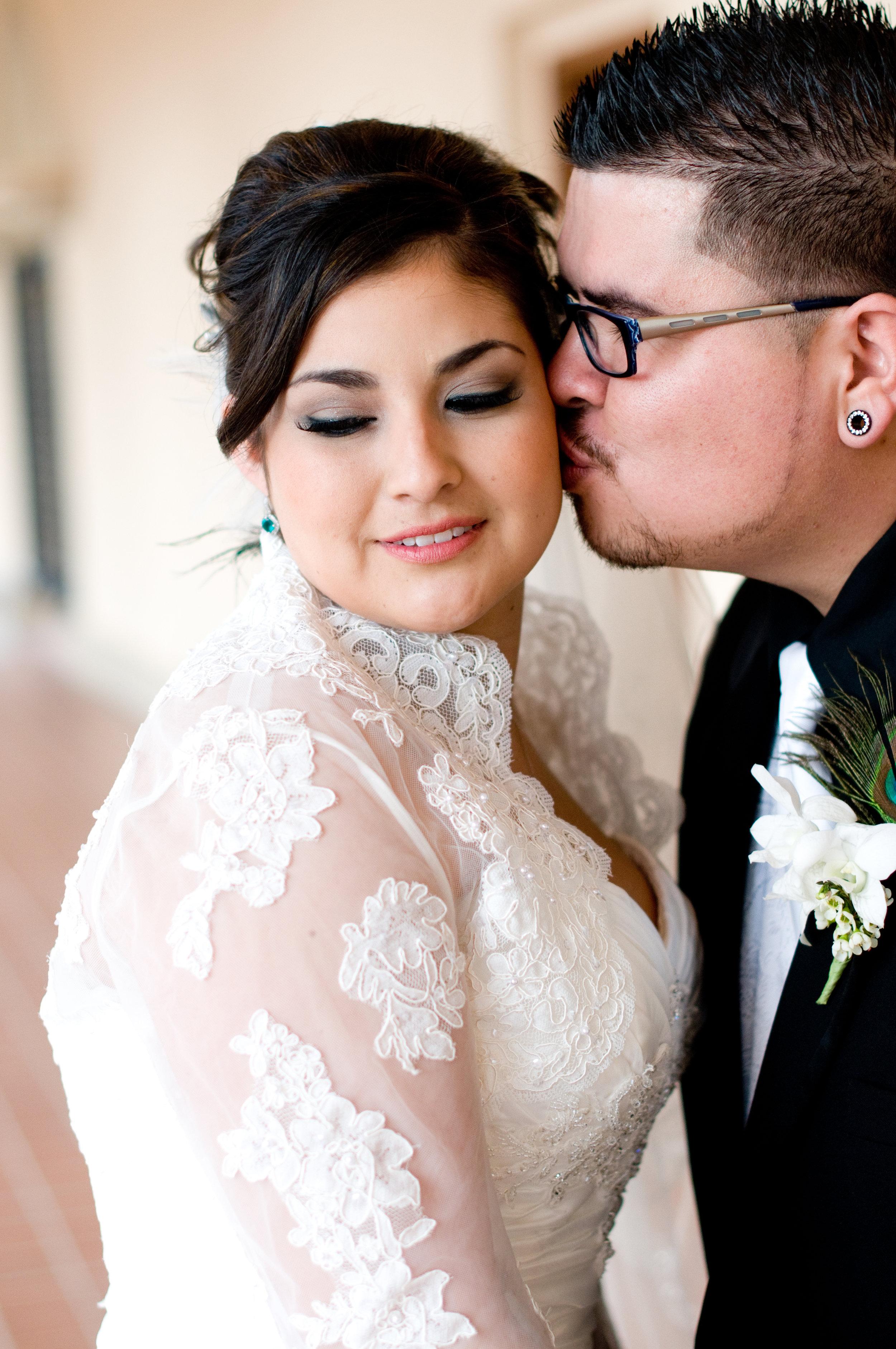 Wedding Favorites Edit-17.jpg
