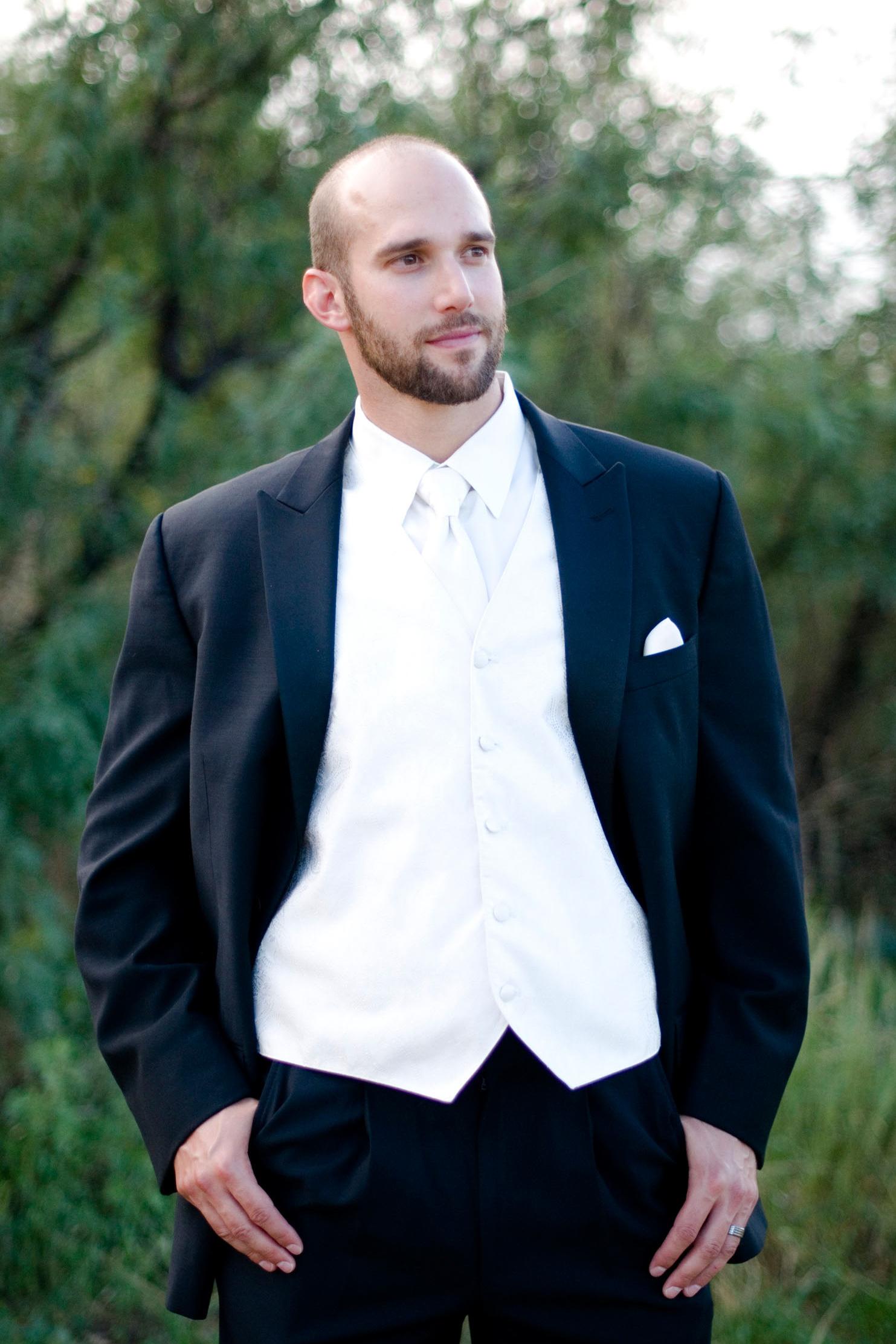 Wedding Favorites Edit-19.jpg