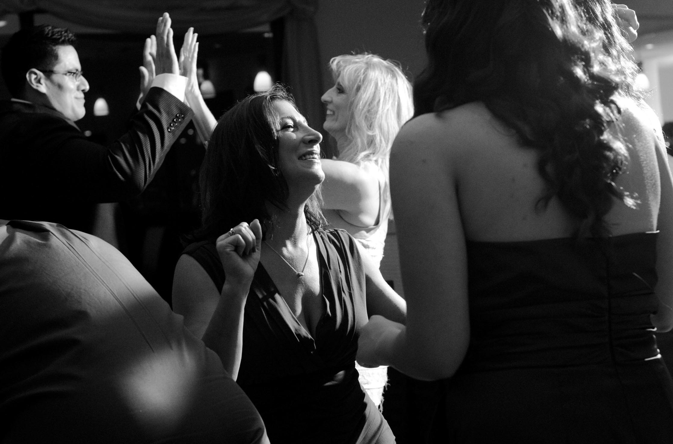Wedding Favorites Edit-20.jpg