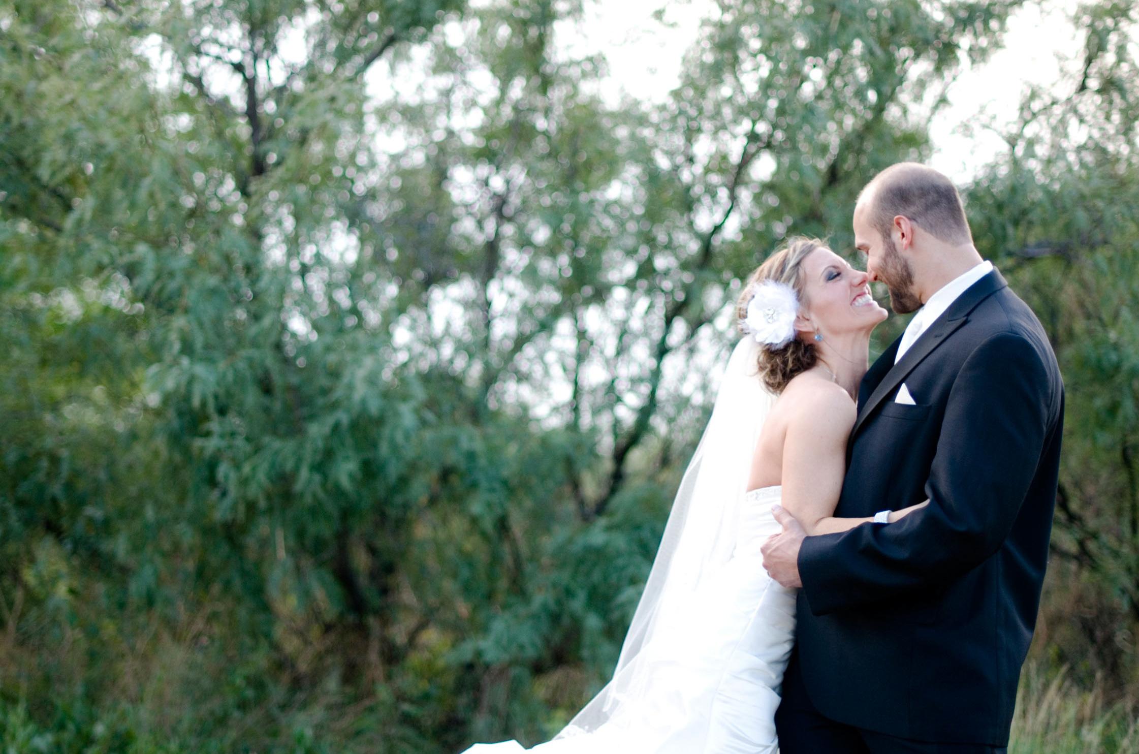 Wedding Favorites Edit-21.jpg