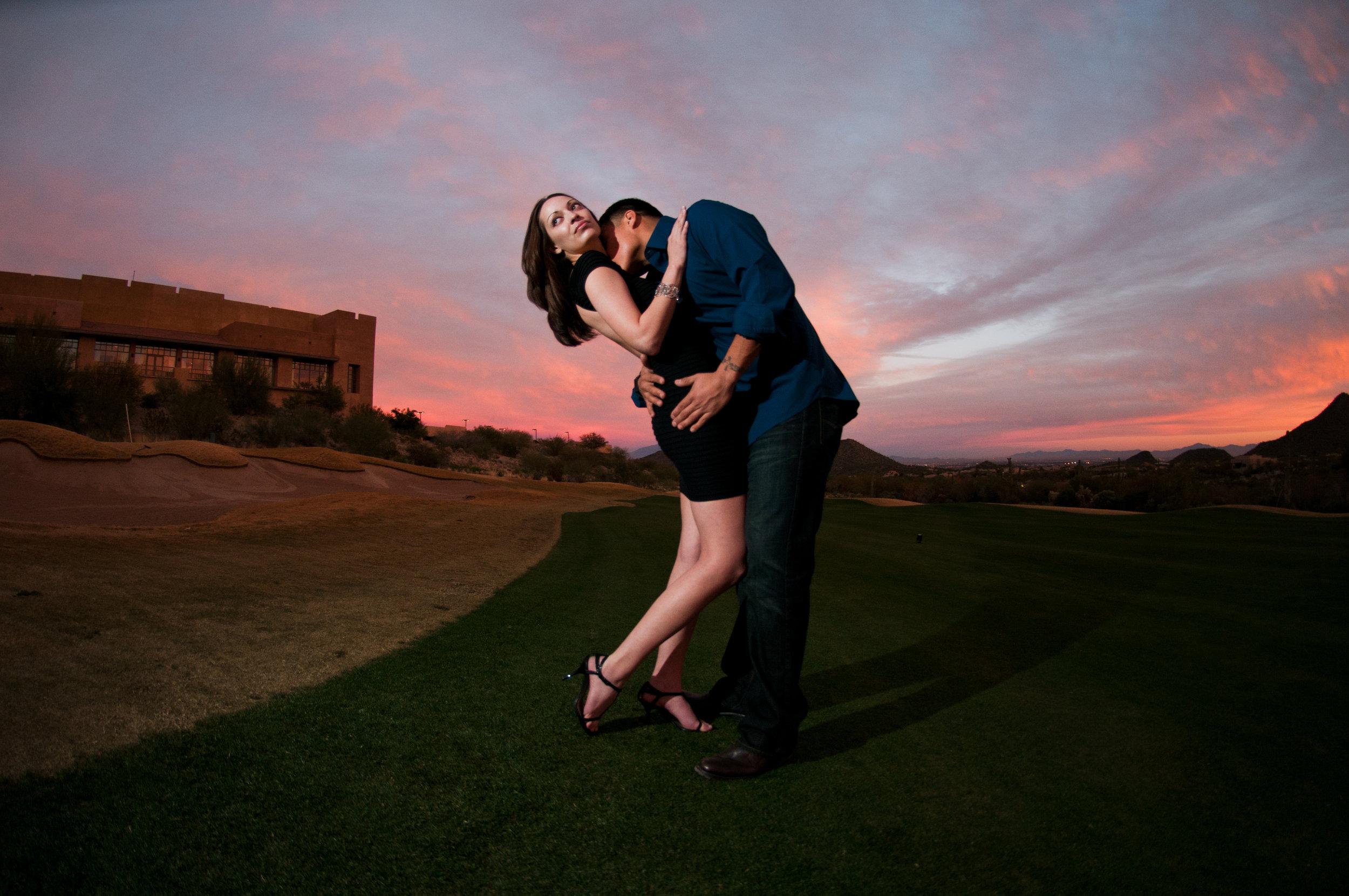 Wedding Favorites Edit-25.jpg