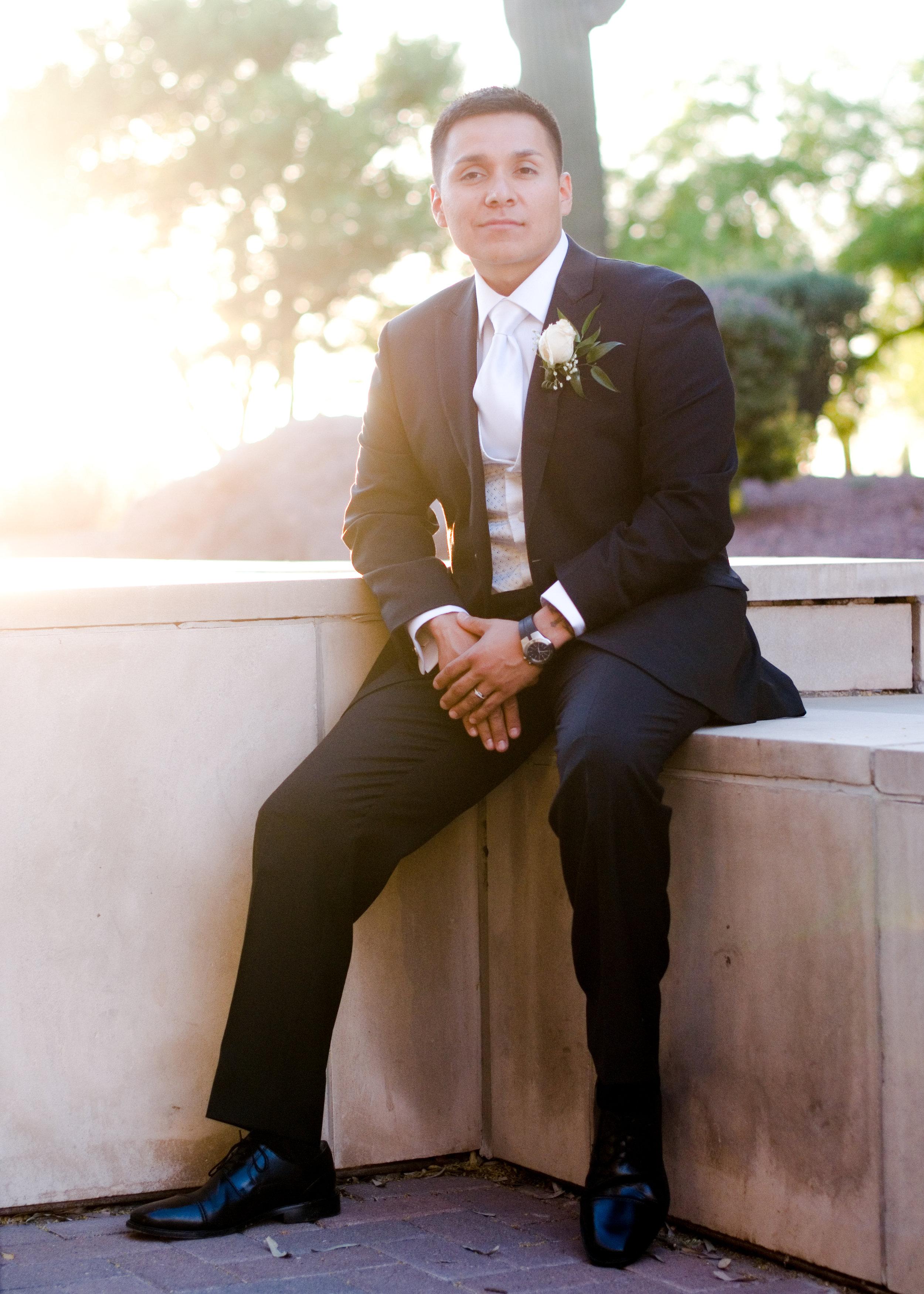 Wedding Favorites Edit-28.jpg