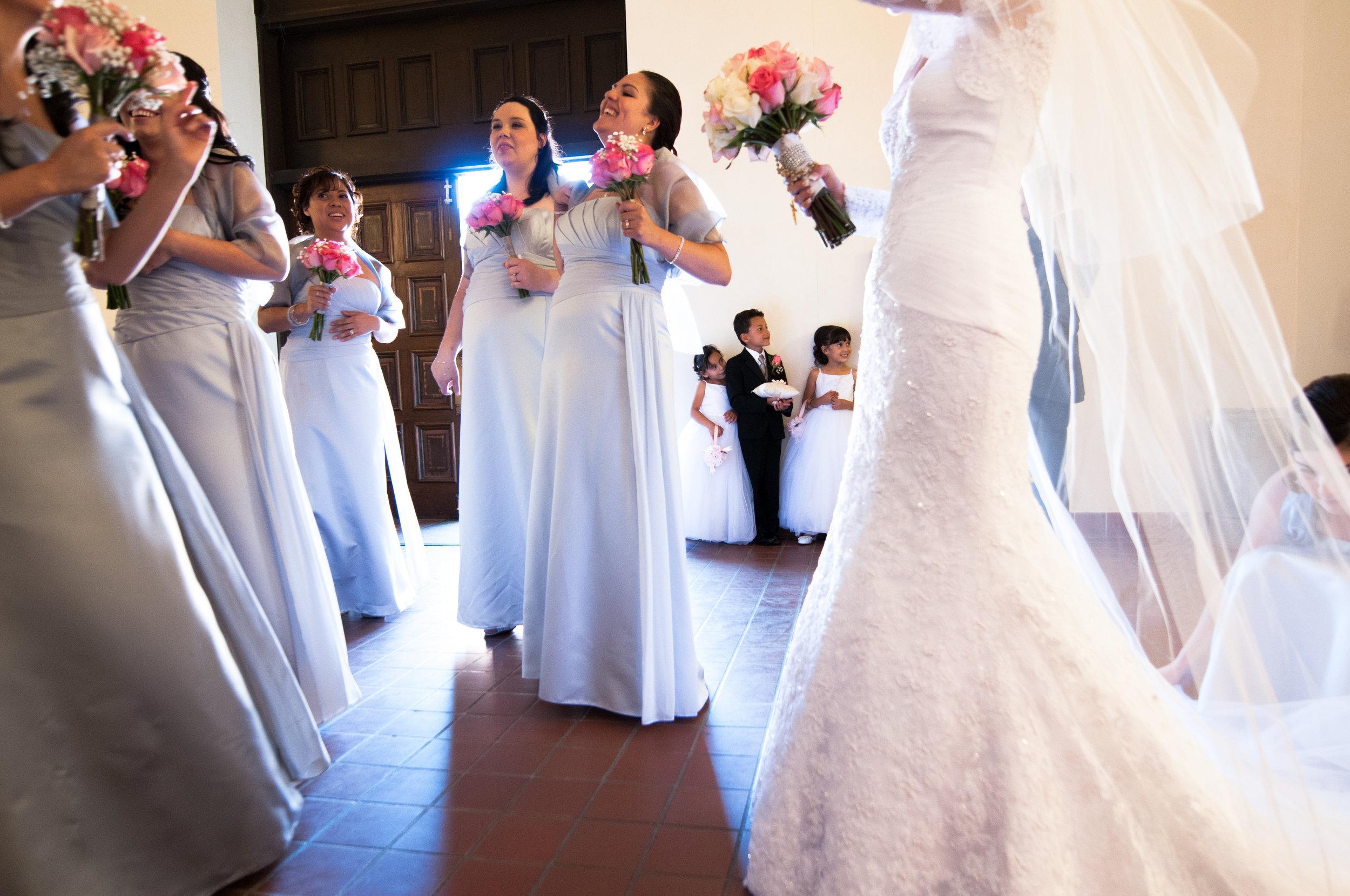 Wedding Favorites Edit-27.jpg
