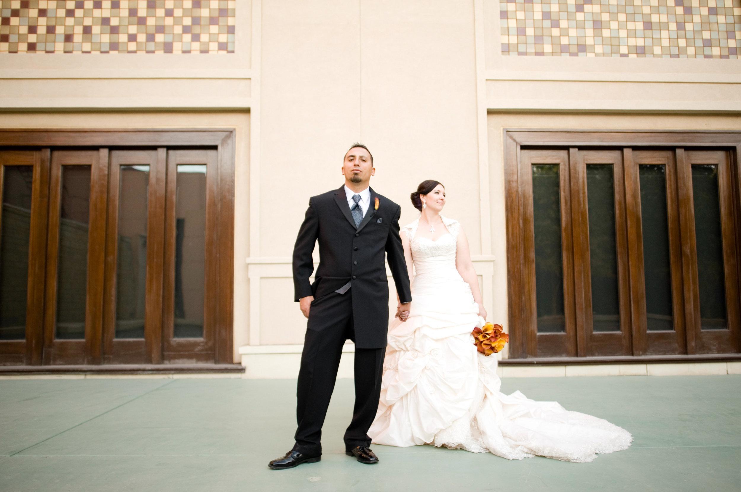 Wedding Favorites Edit-30.jpg