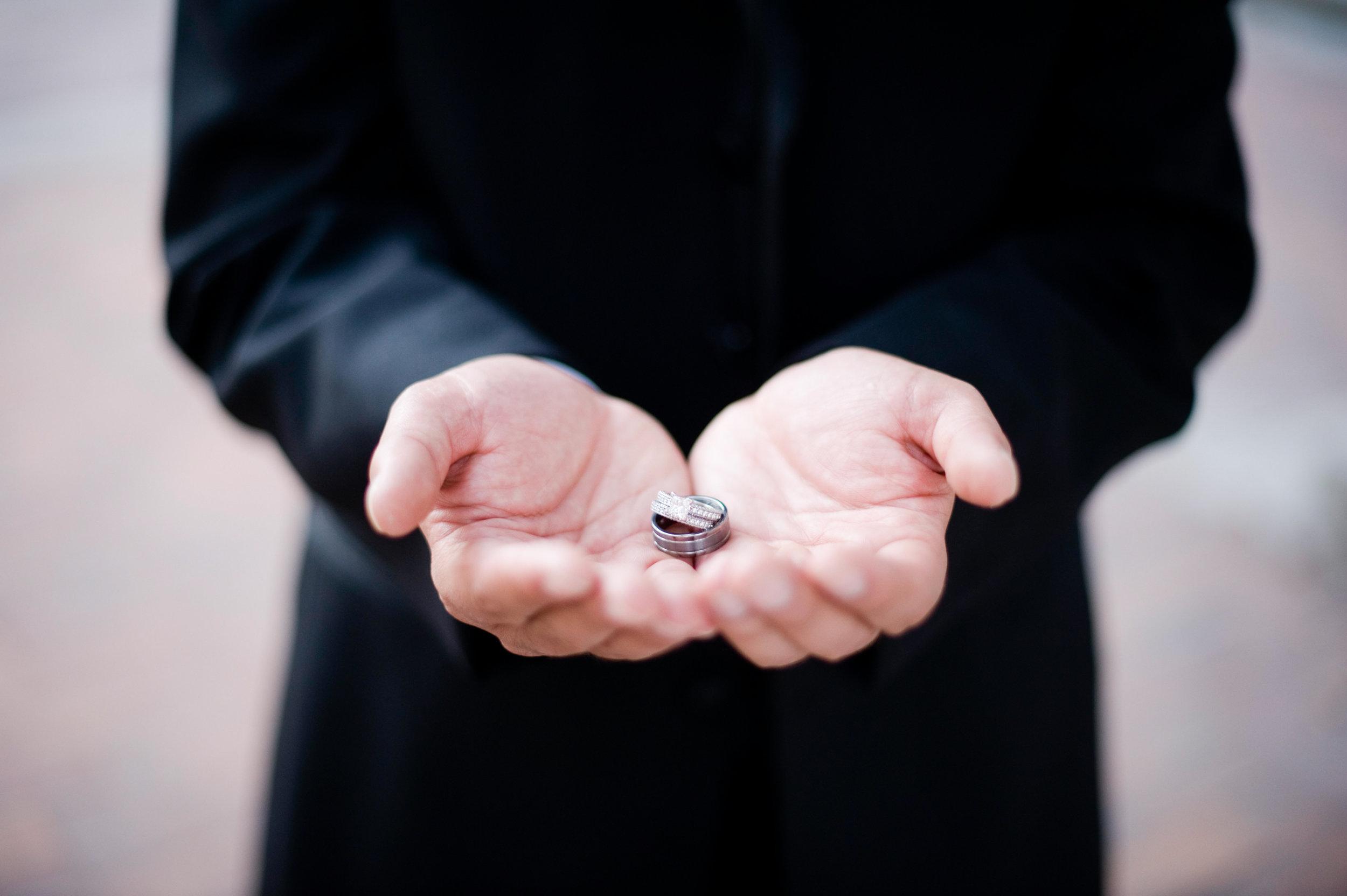 Wedding Favorites Edit-31.jpg