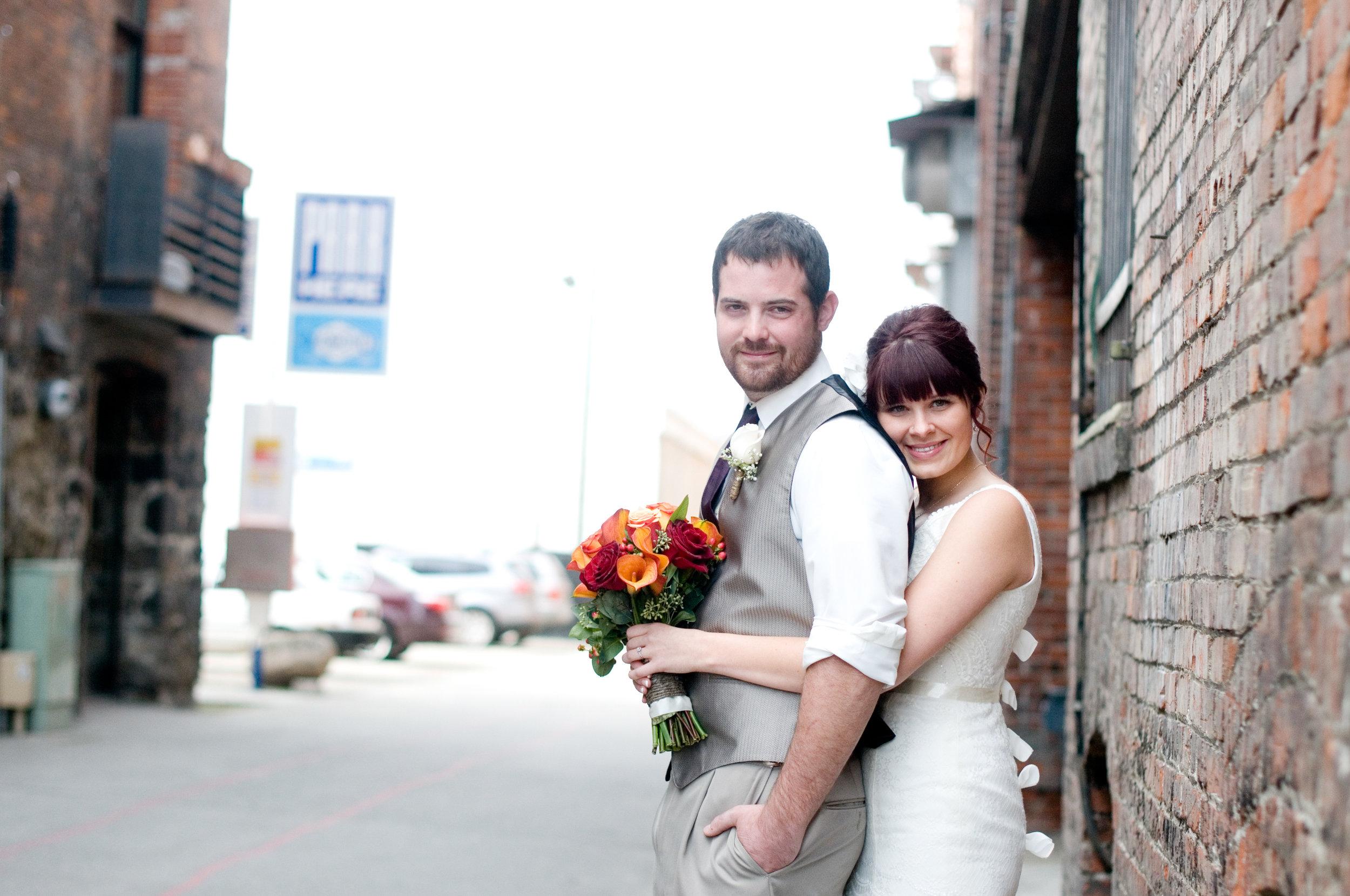 Wedding Favorites Edit-34.jpg