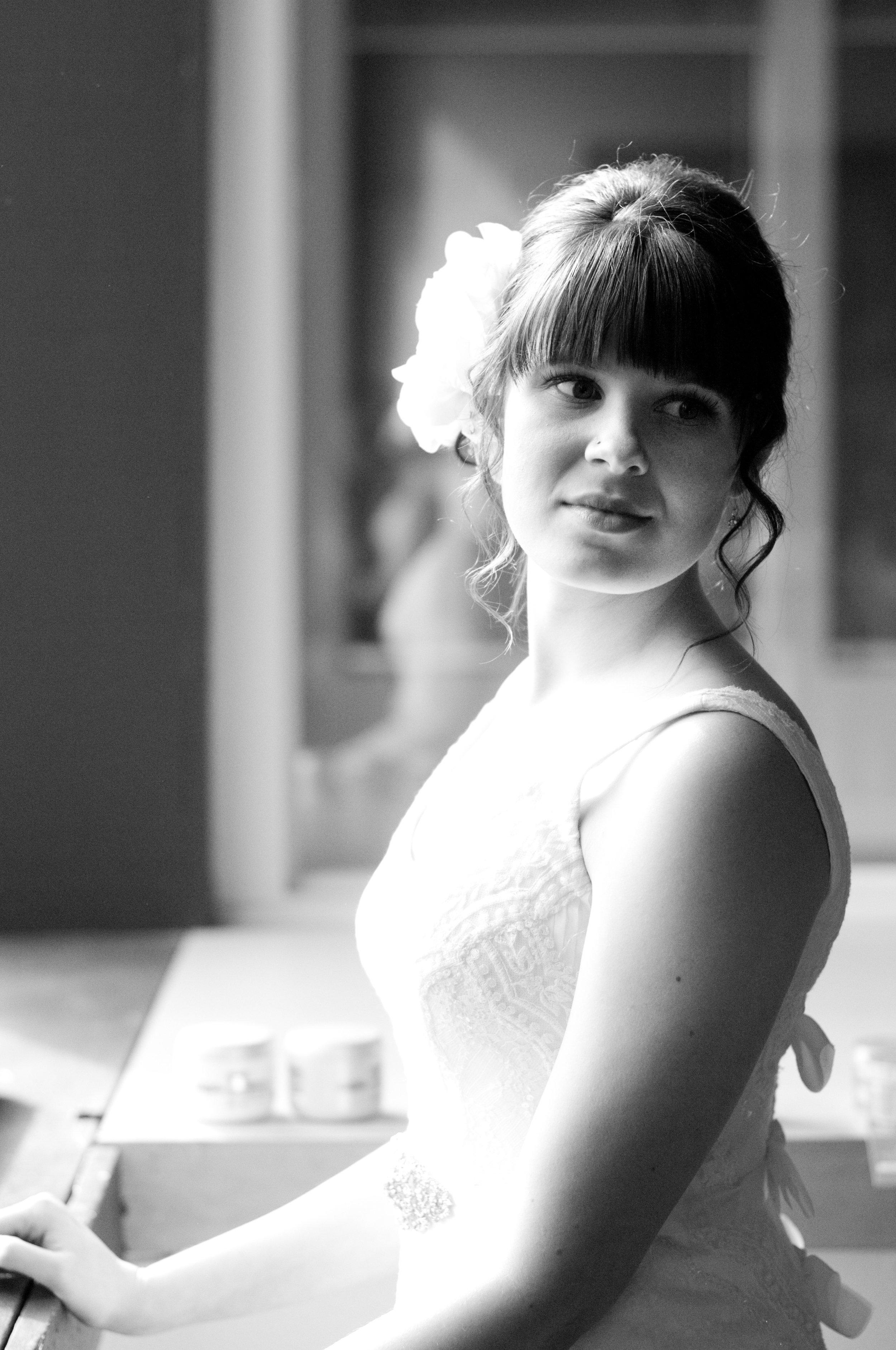 Wedding Favorites Edit-33.jpg