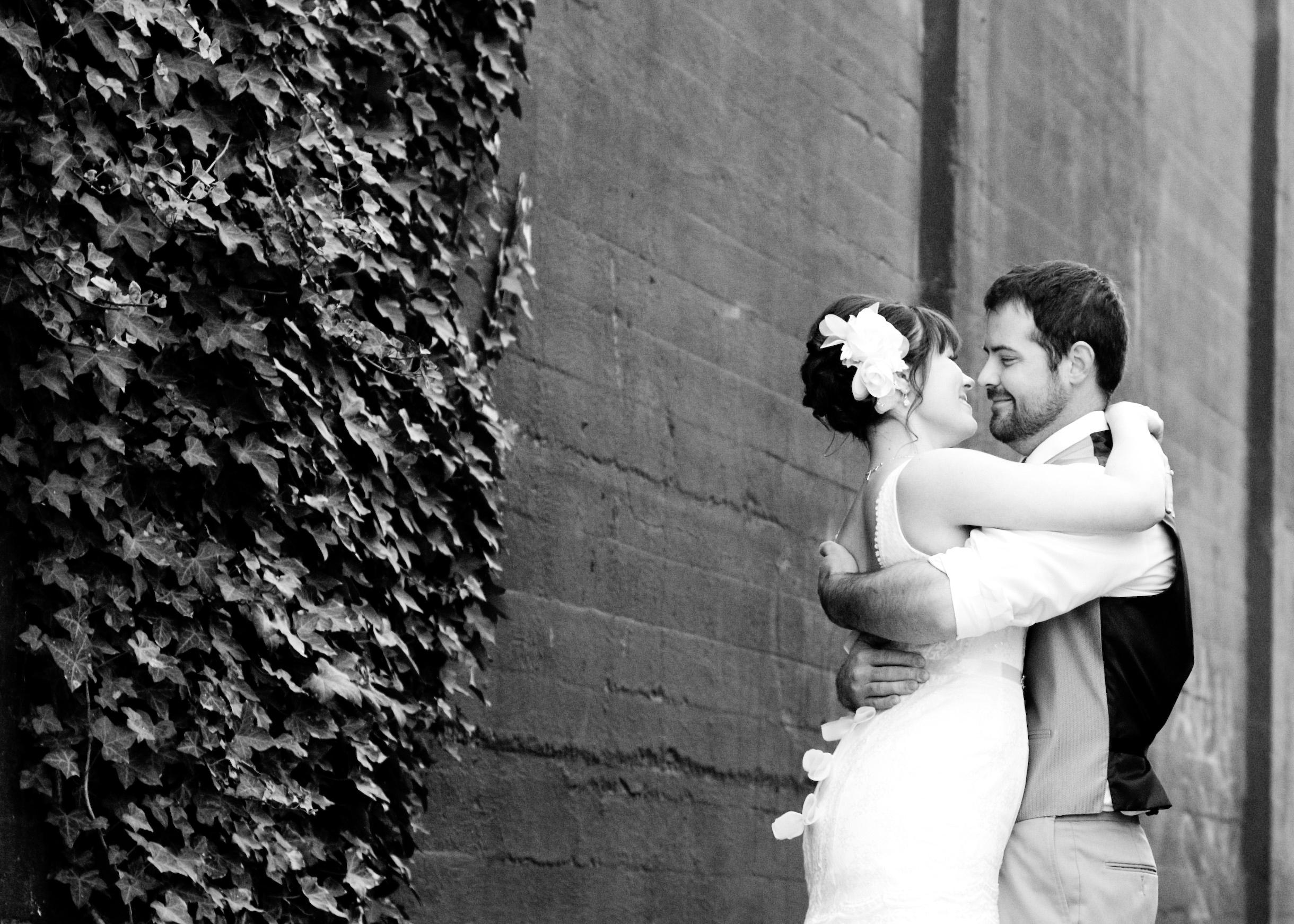 Wedding Favorites Edit-35.jpg
