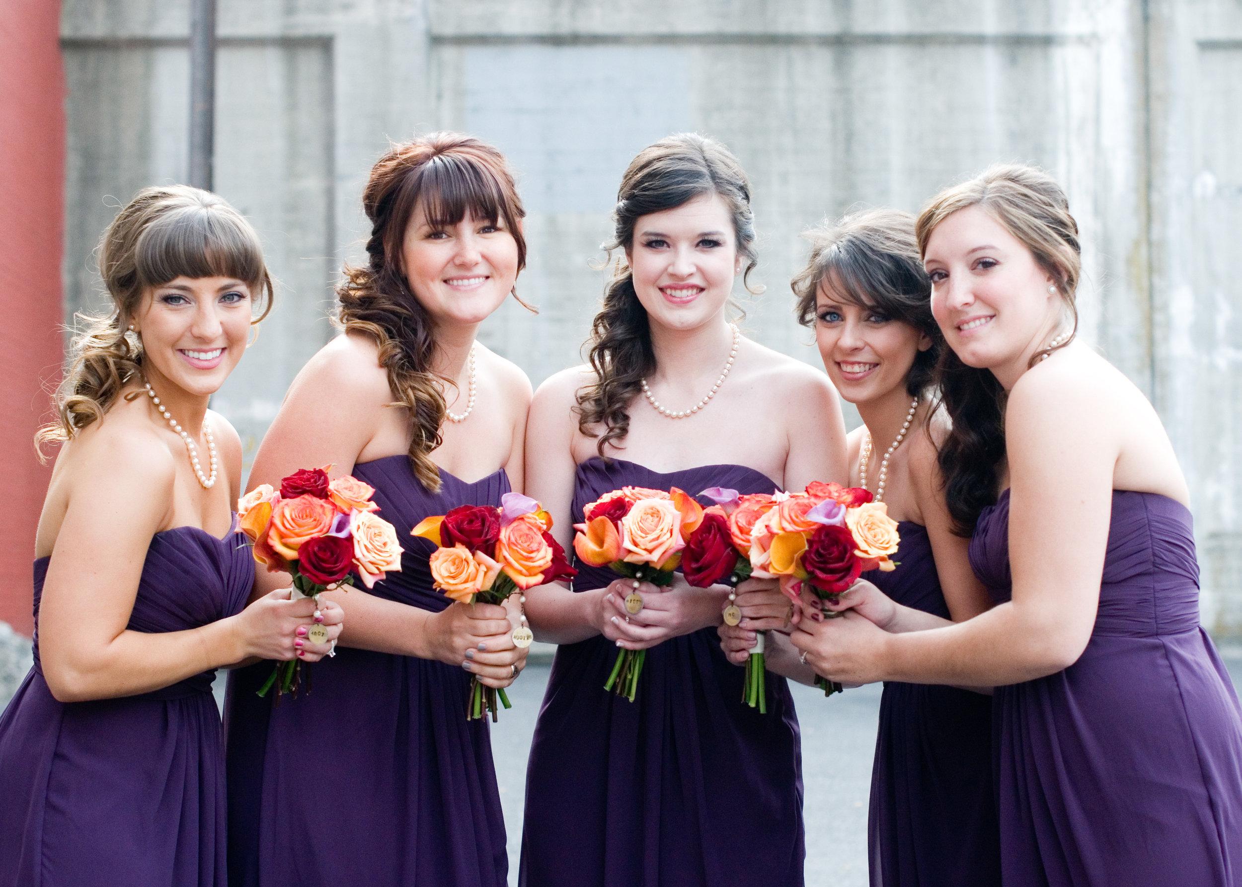 Wedding Favorites Edit-37.jpg
