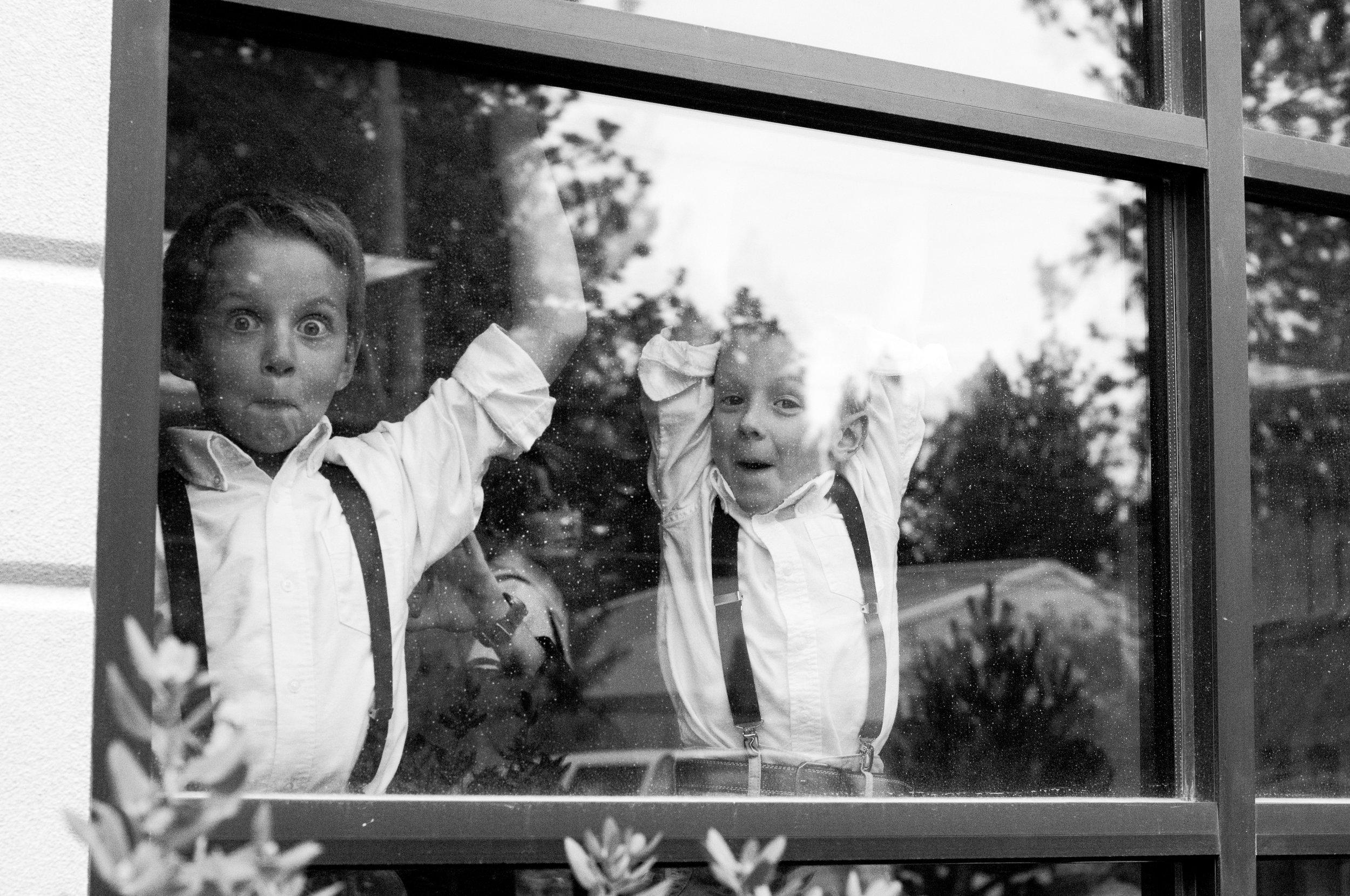 Wedding Favorites Edit-39.jpg