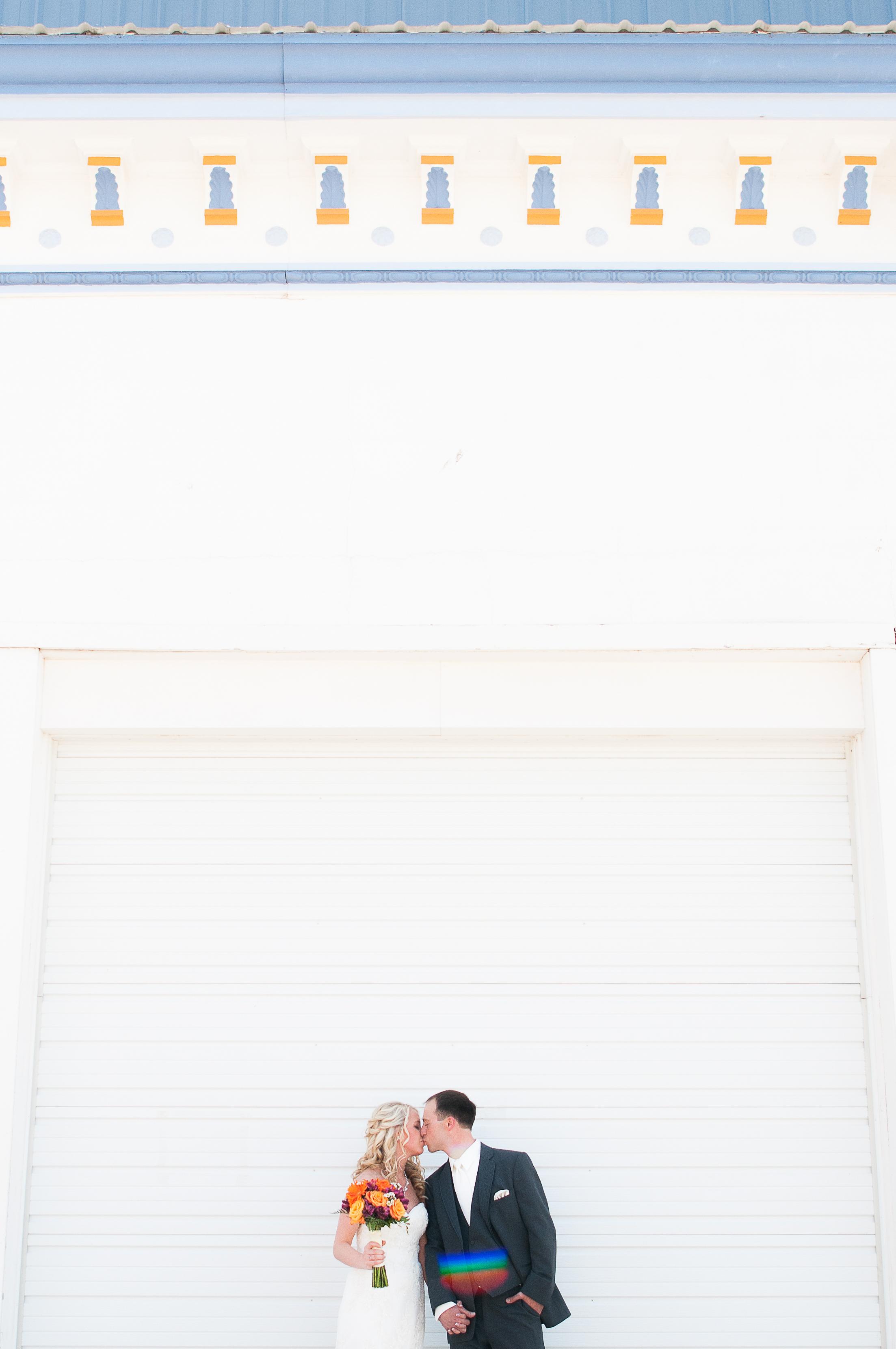 Wedding Favorites Edit-42.jpg