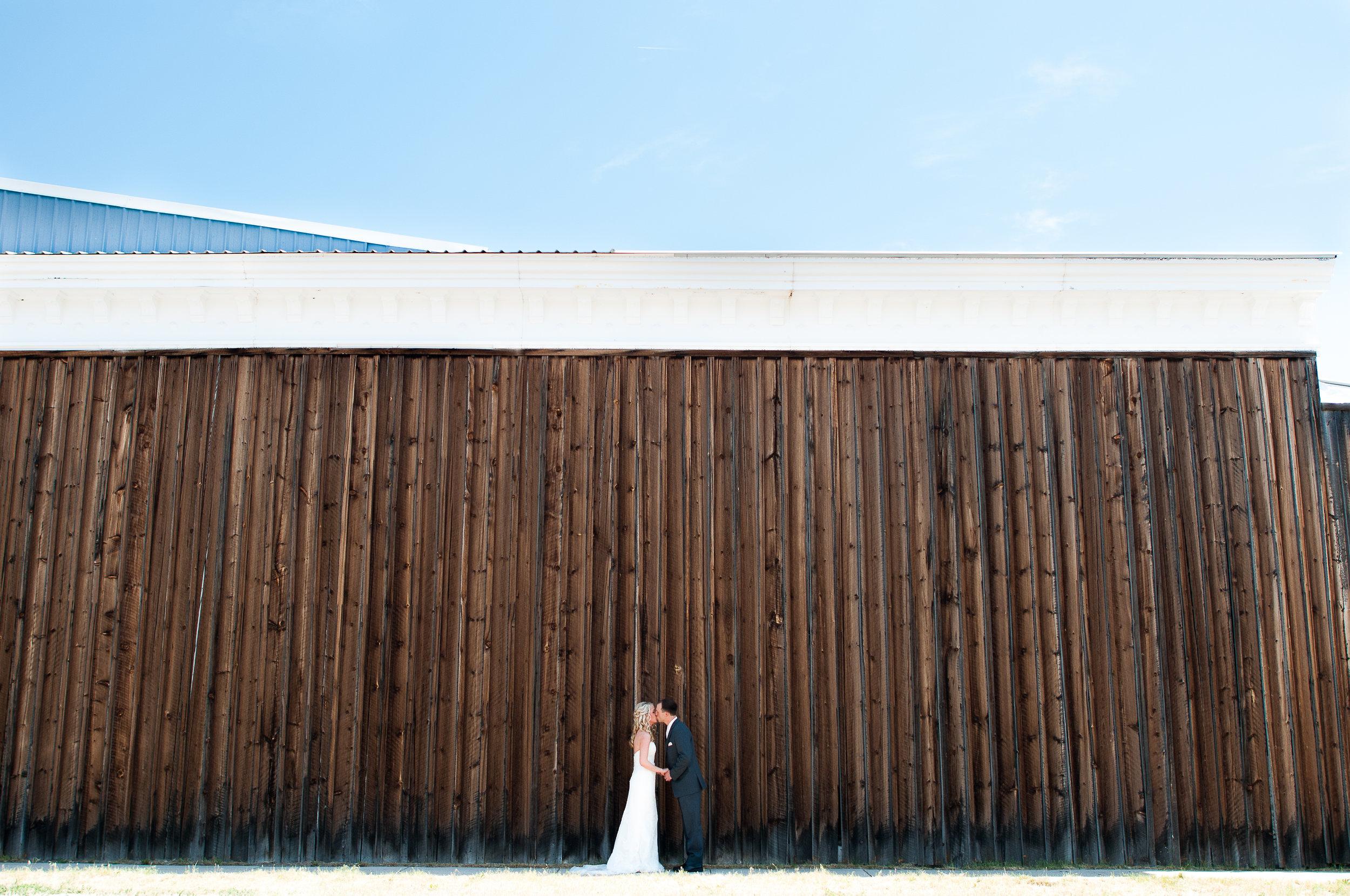 Wedding Favorites Edit-41.jpg
