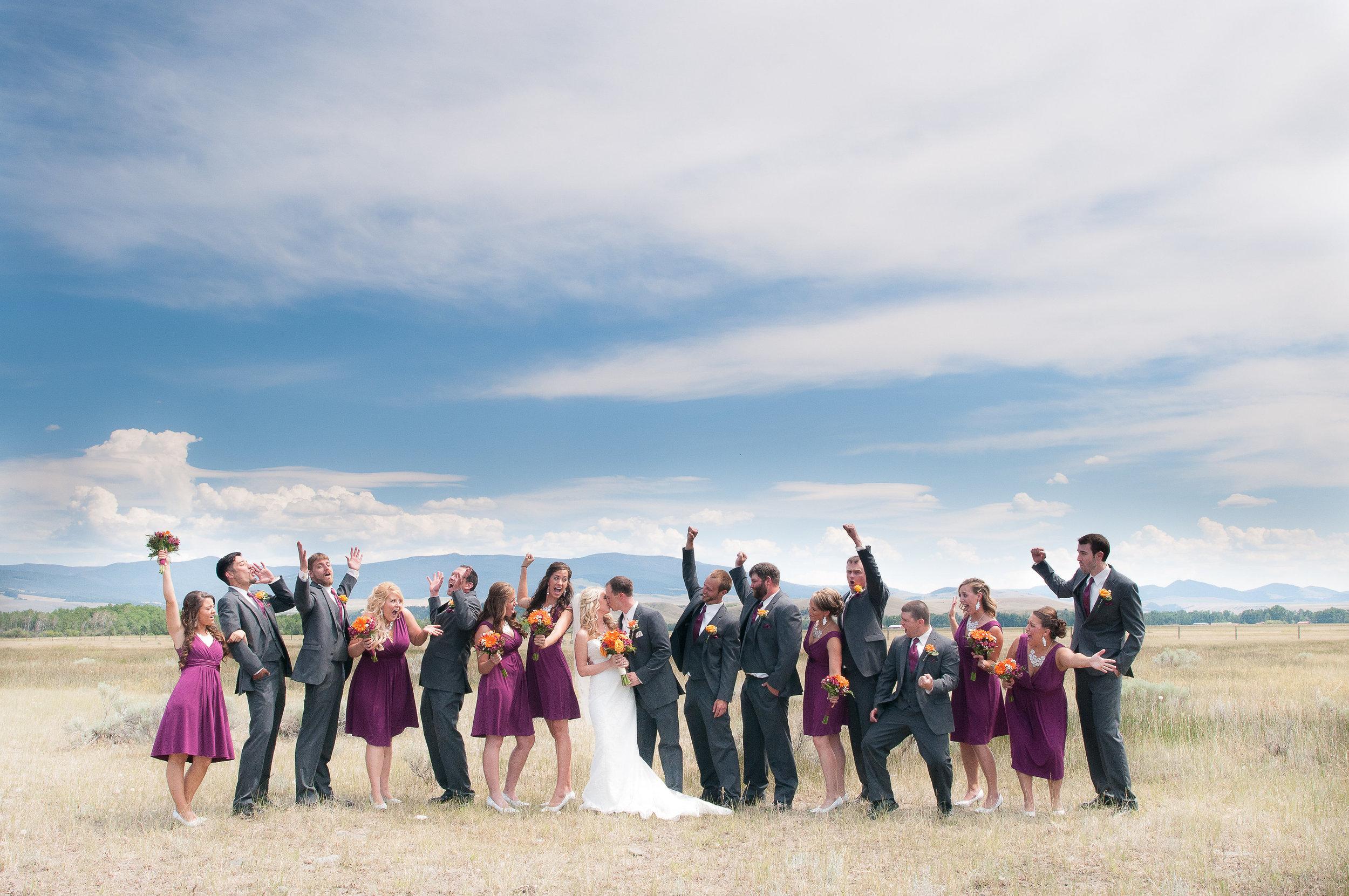Wedding Favorites Edit-43.jpg