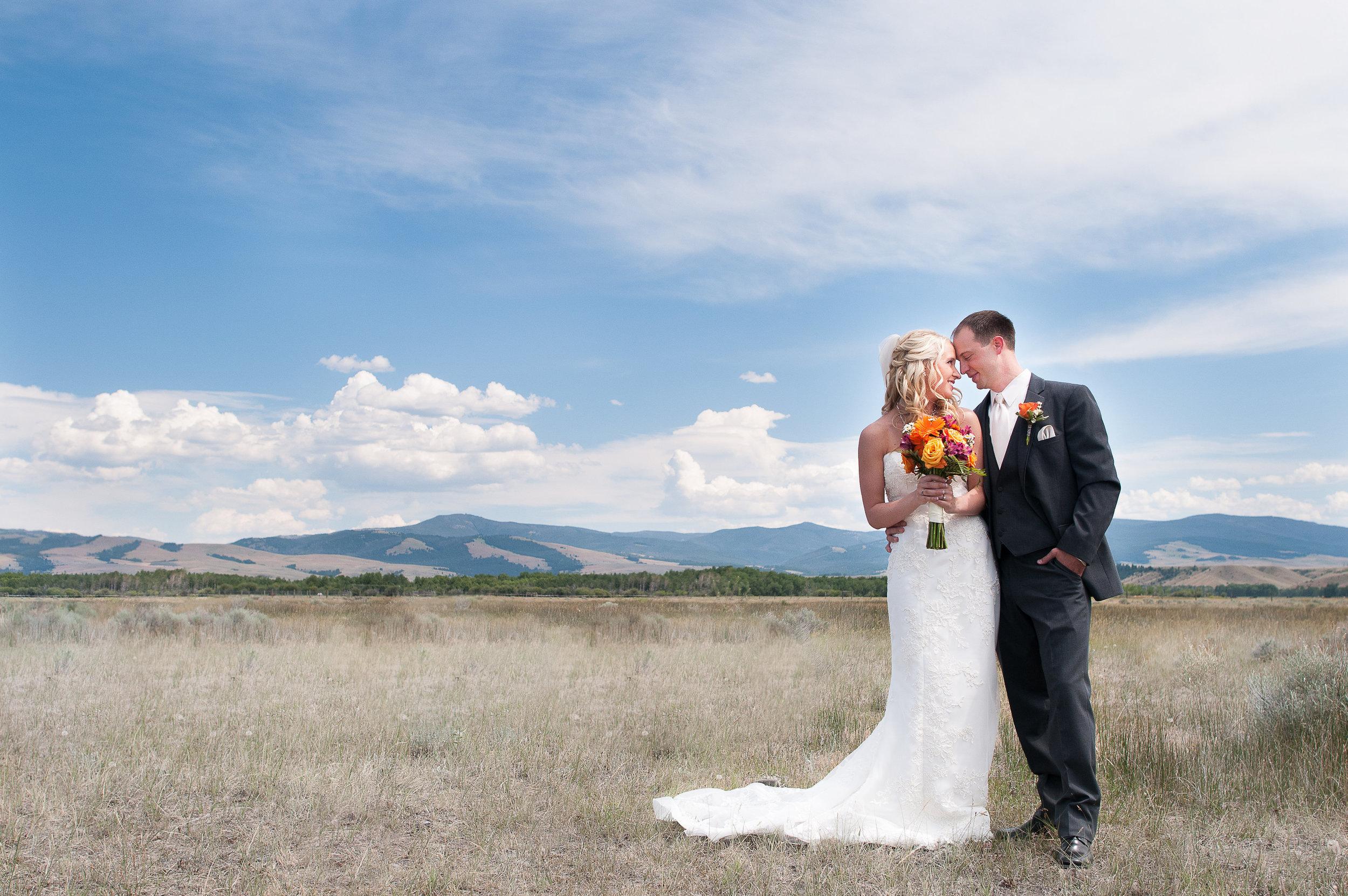 Wedding Favorites Edit-44.jpg