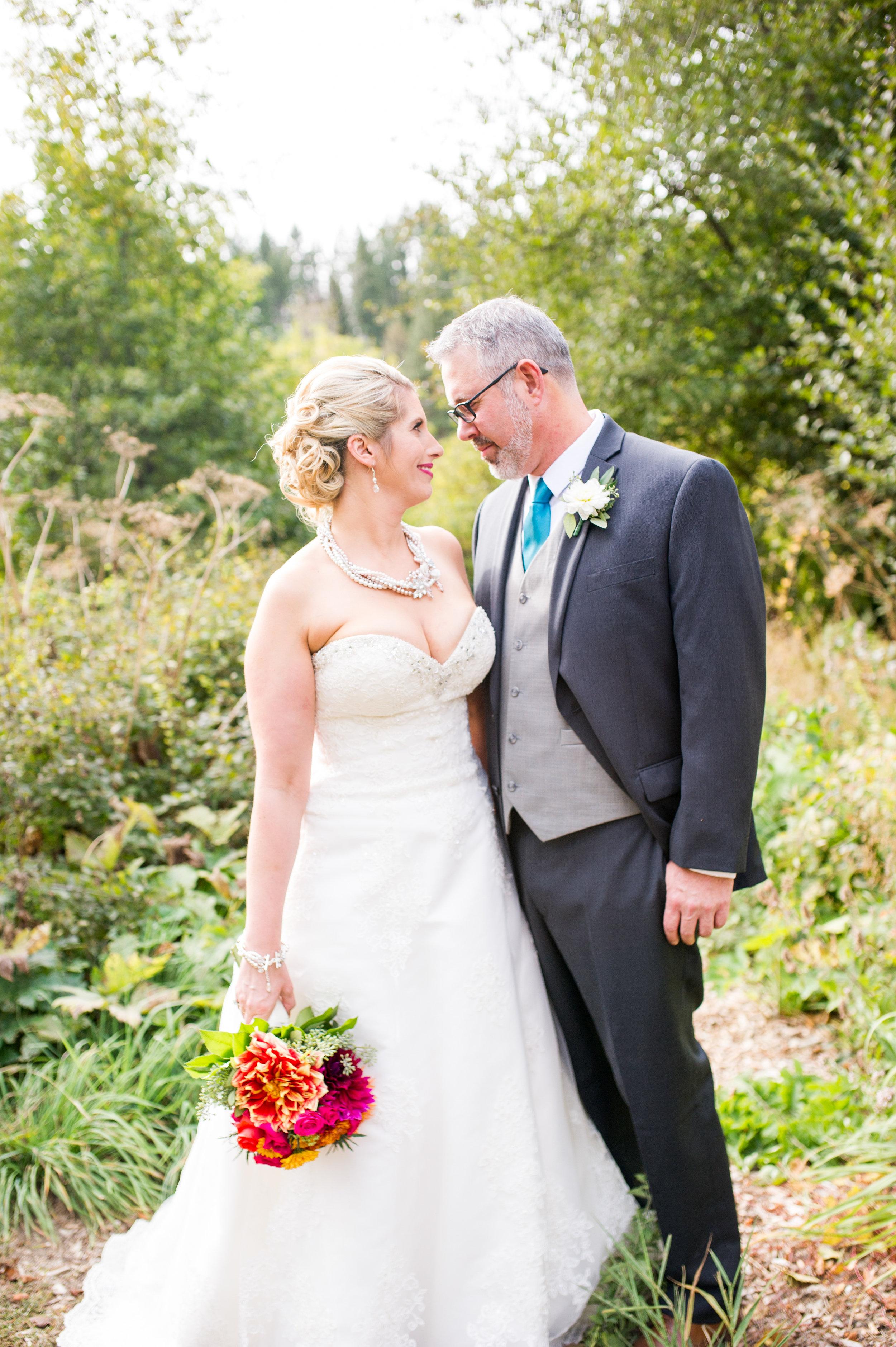 Wedding Favorites Edit-46.jpg