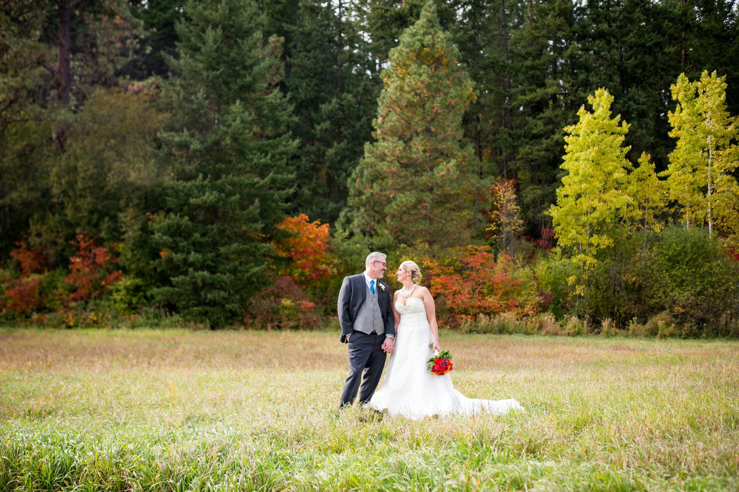Wedding Favorites Edit-47.jpg