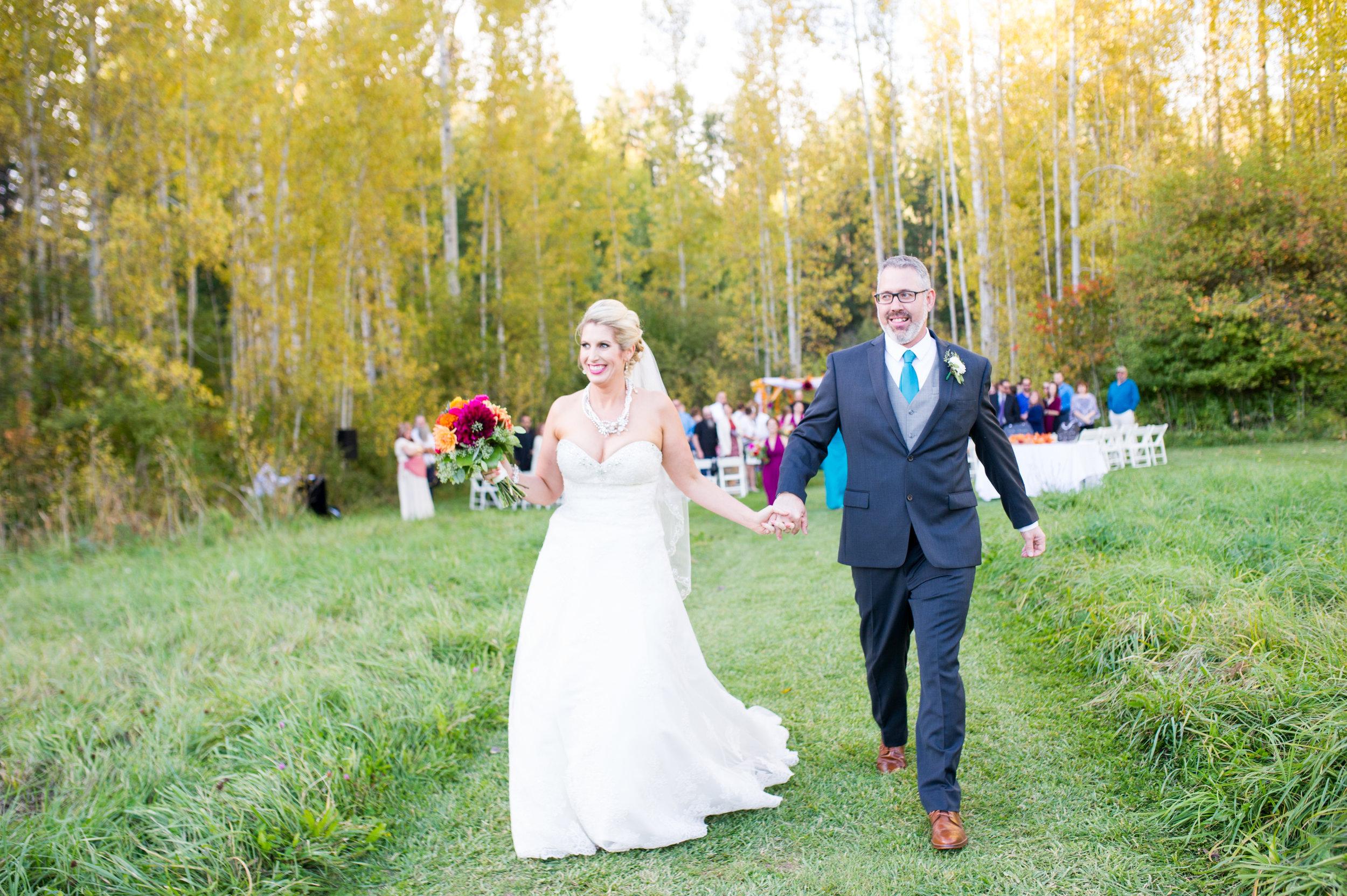 Wedding Favorites Edit-48.jpg
