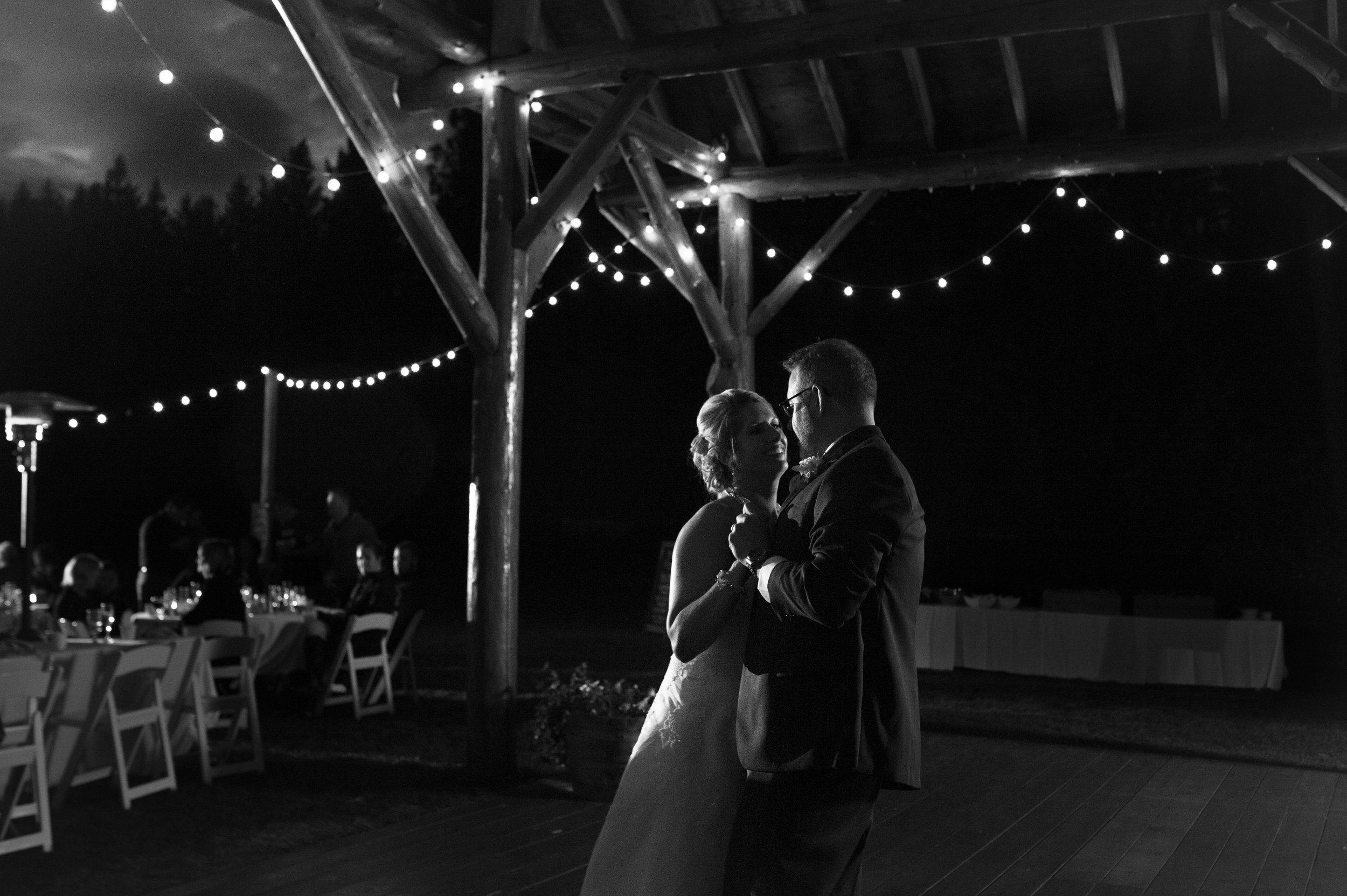 Wedding Favorites Edit-49.jpg