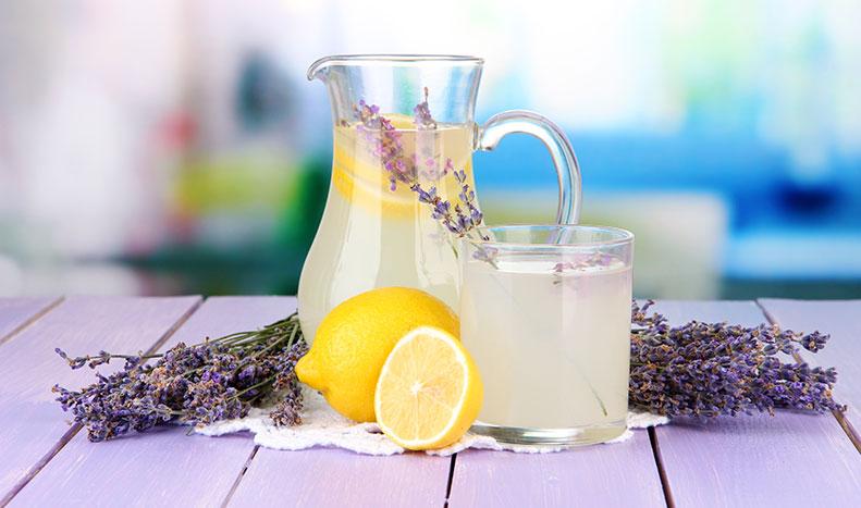 lavender-lemonade.jpg