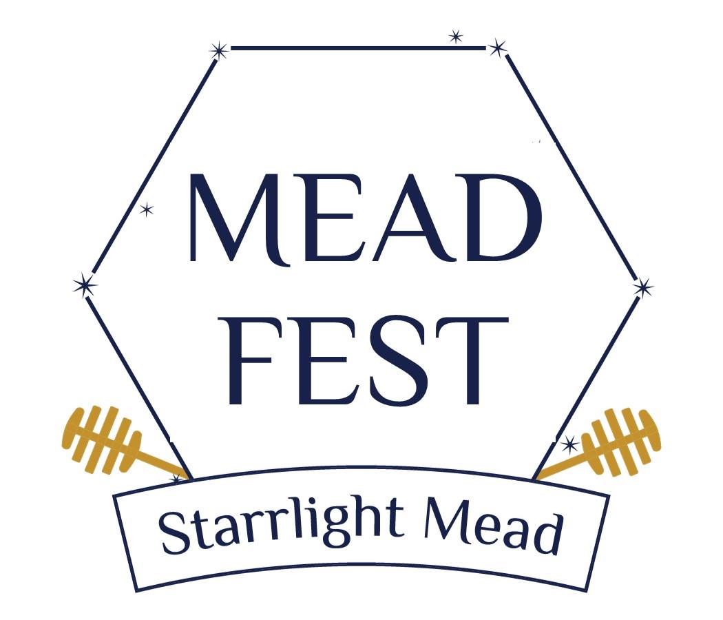 Mead Fest.jpg