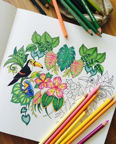 crafts 2.jpg