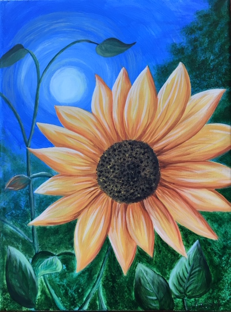 Midnight sunflower 2.jpg