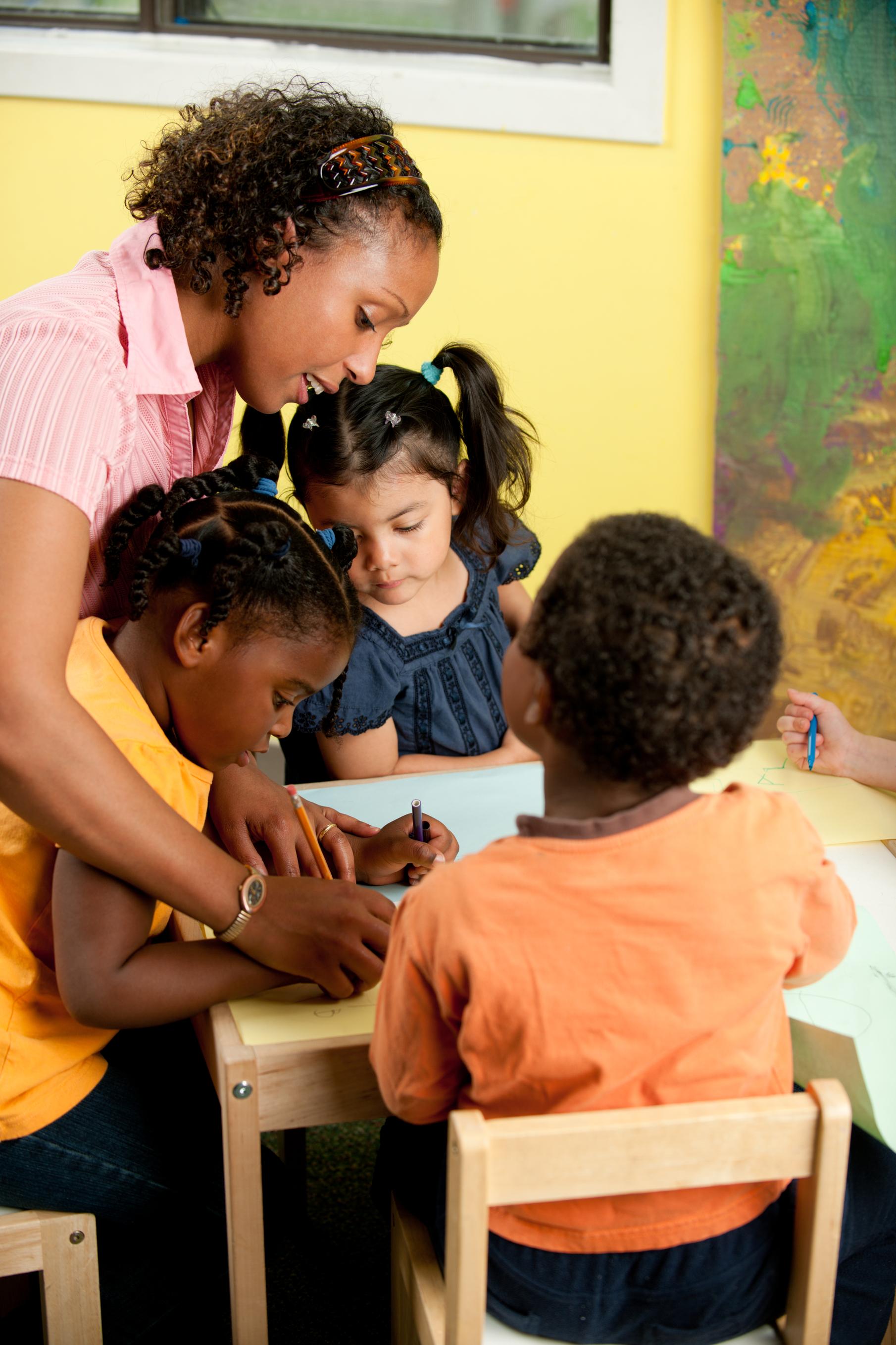 Preschool-000018232563_Large.jpg