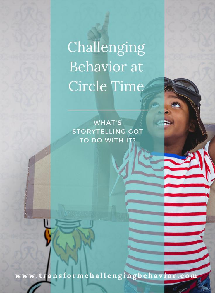 challenging behavior storytelling.png
